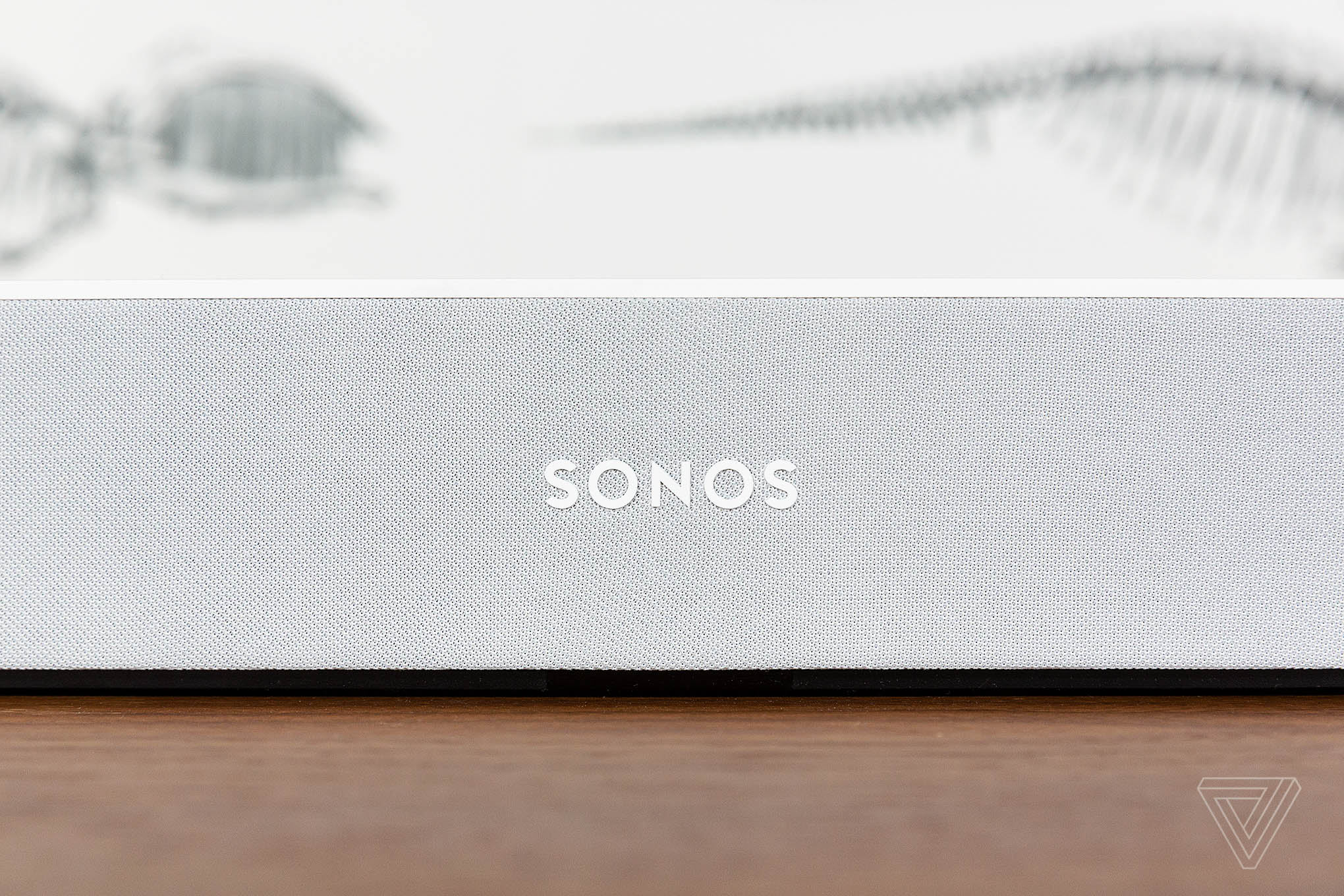 8b9f12940b4 Sonos reportedly planning to launch its own high-end headphones