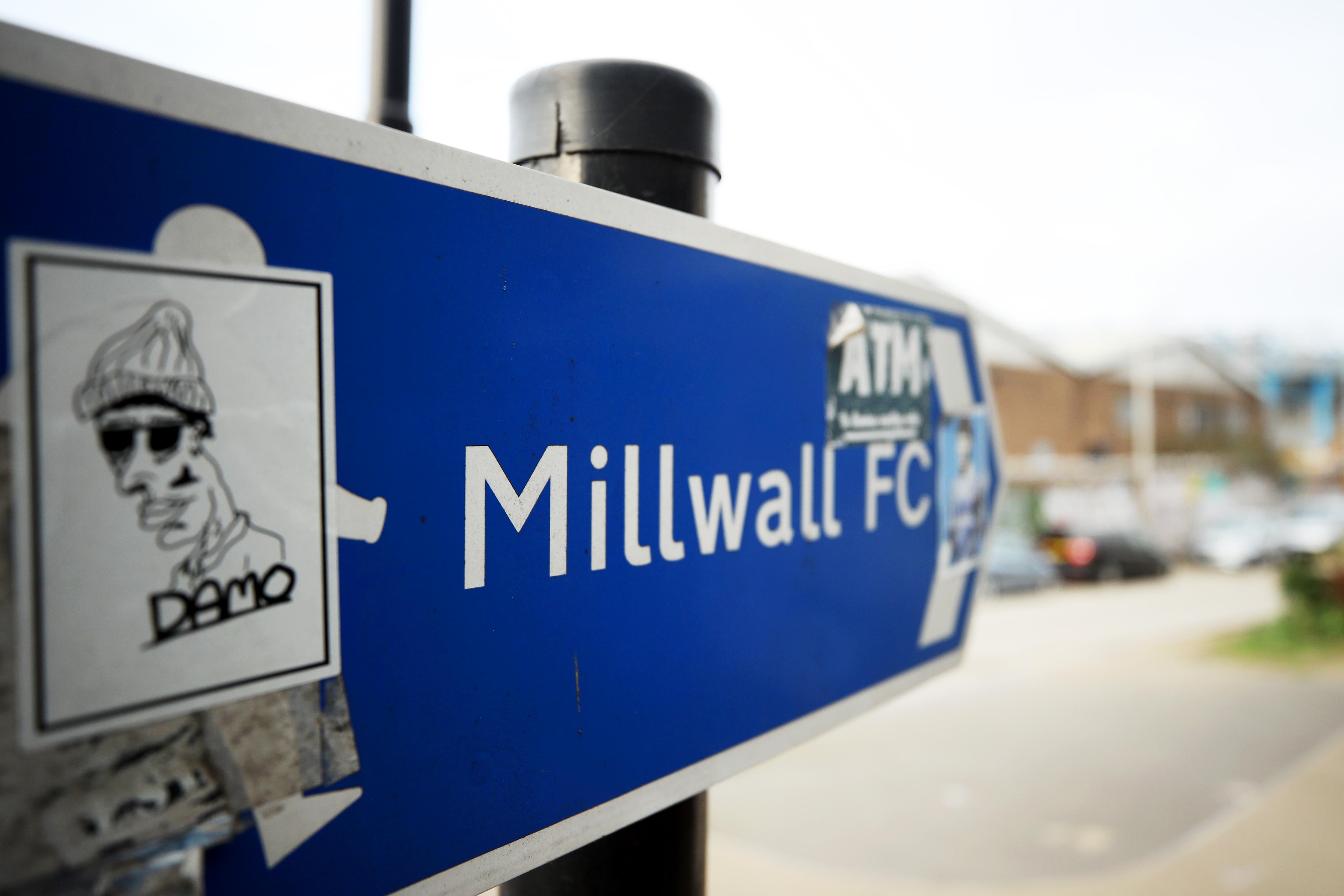 Millwall v Hull City - FA Cup Third Round