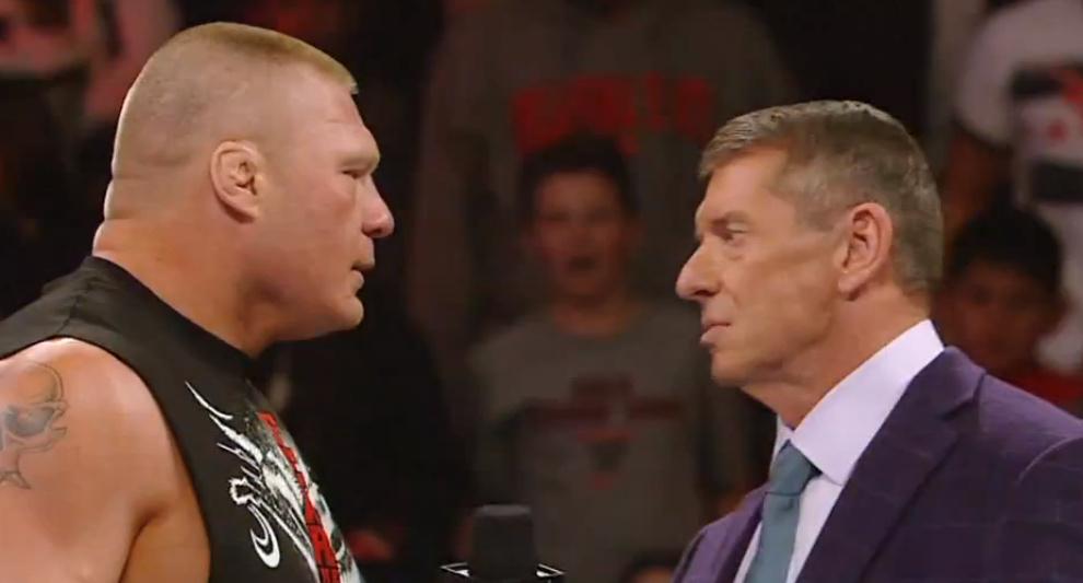 Brock-McMahon