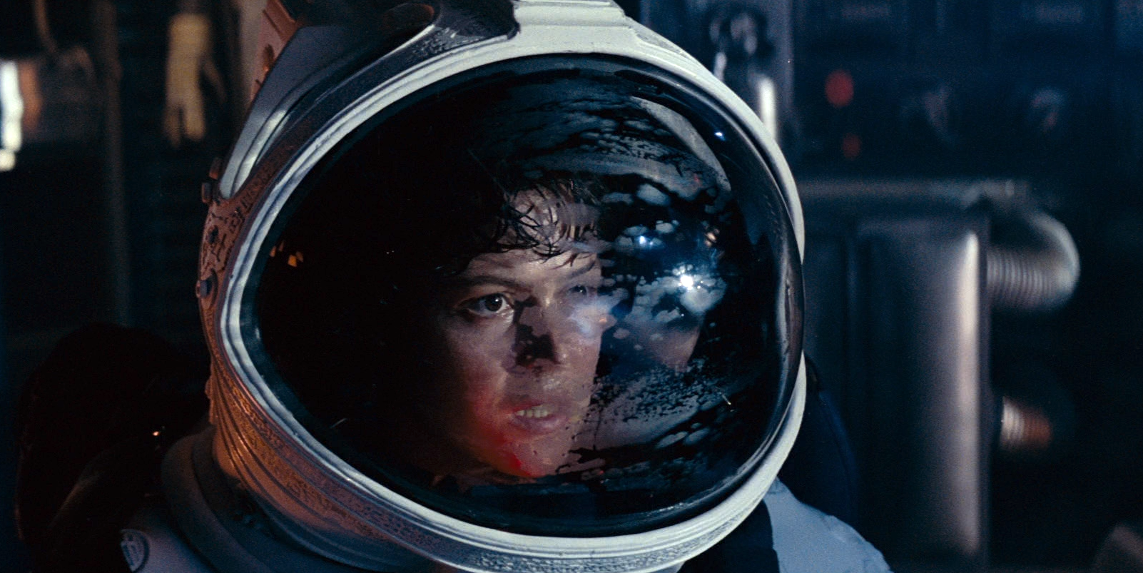 An elaborate, new Alien documentary reminds us that video essays are a legitimate art