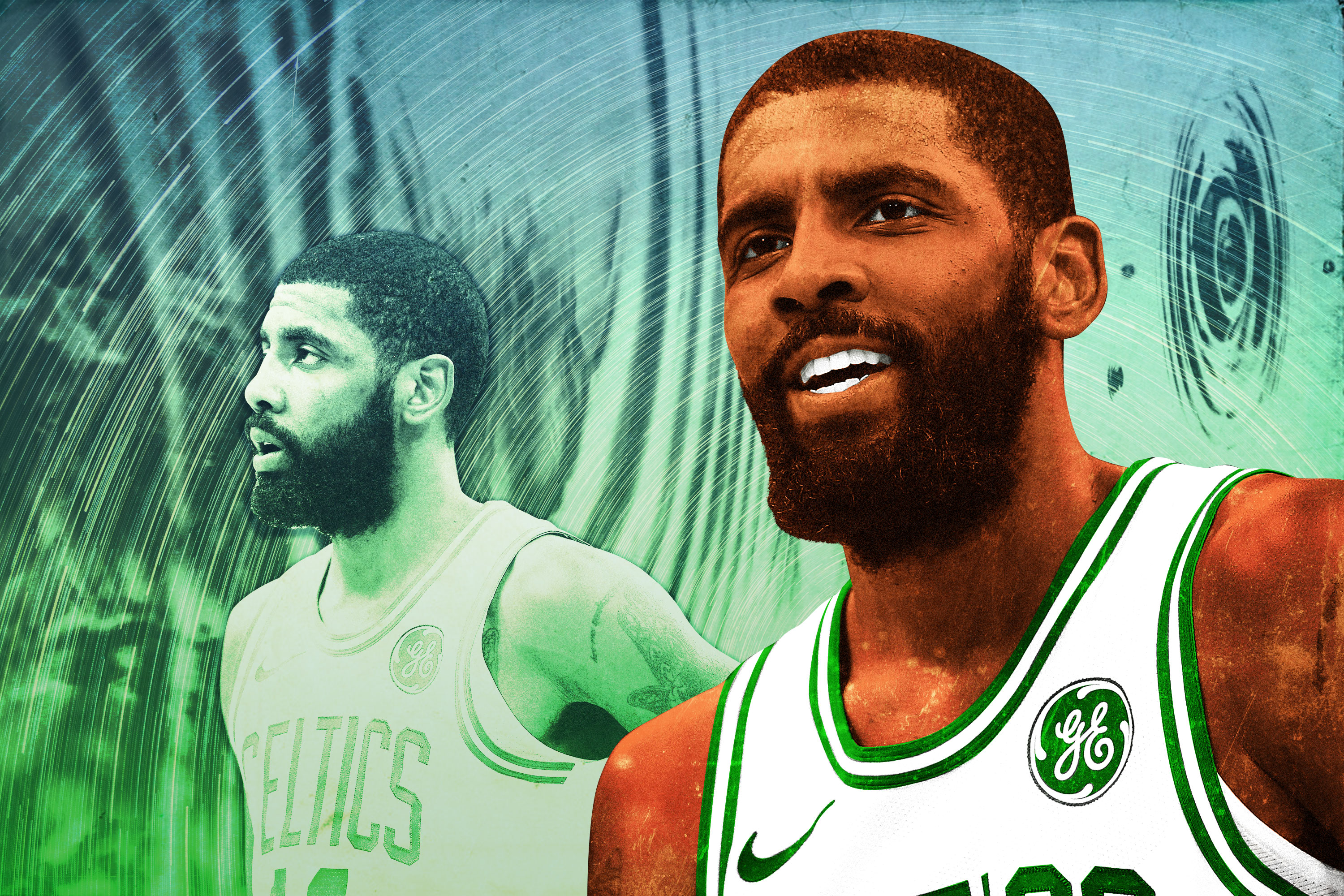 4b3def87d238 One Man Can Have All That Power  Kyrie Irving No Longer Seems Committed to  Boston