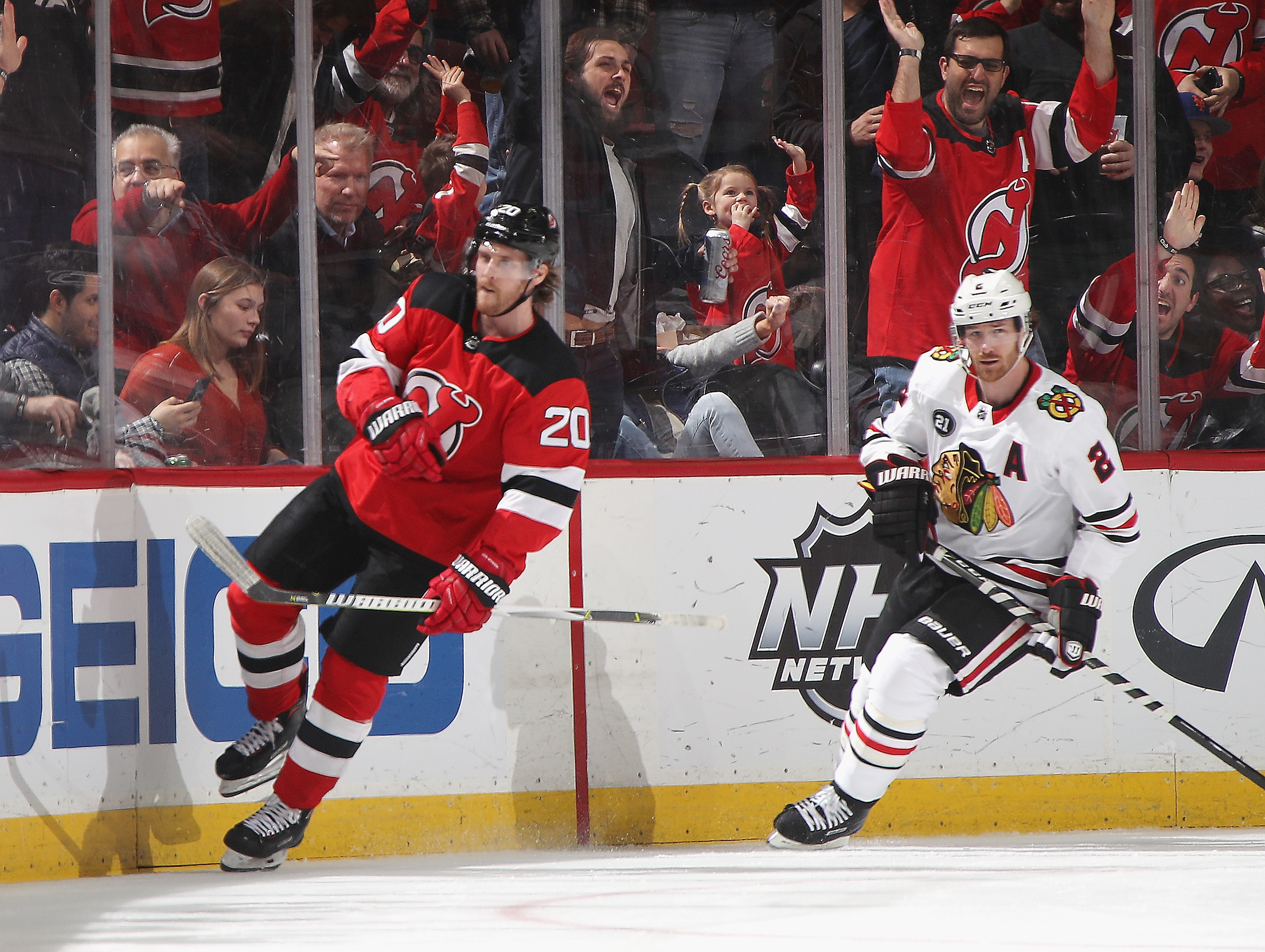 29772790a New Jersey Devils Month in Review of January 2019