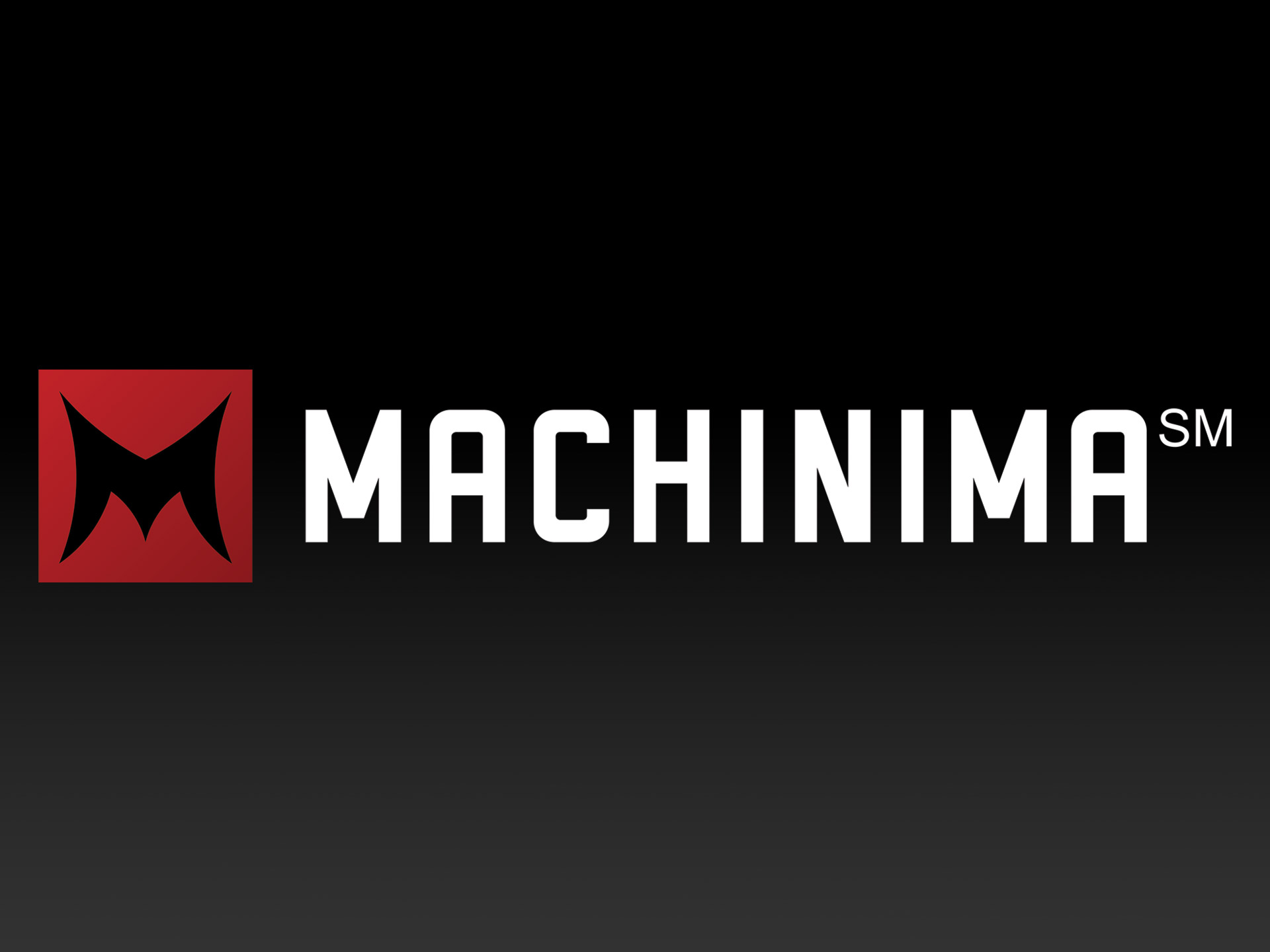 Machinima officially closed; 81 lose jobs