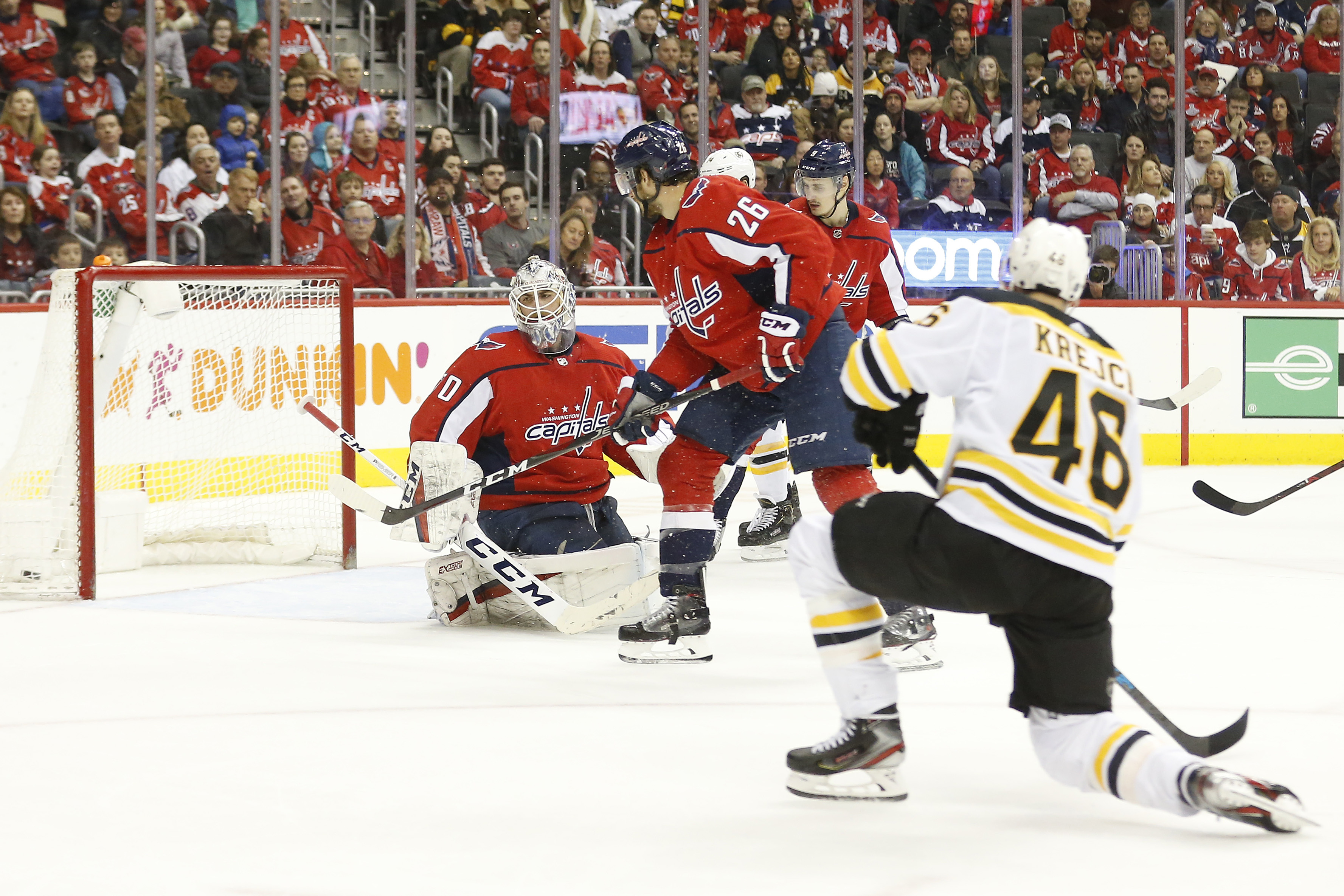 Capitals vs. Bruins Recap  Superbly Bowled Over by Boston 01dc42fcf755