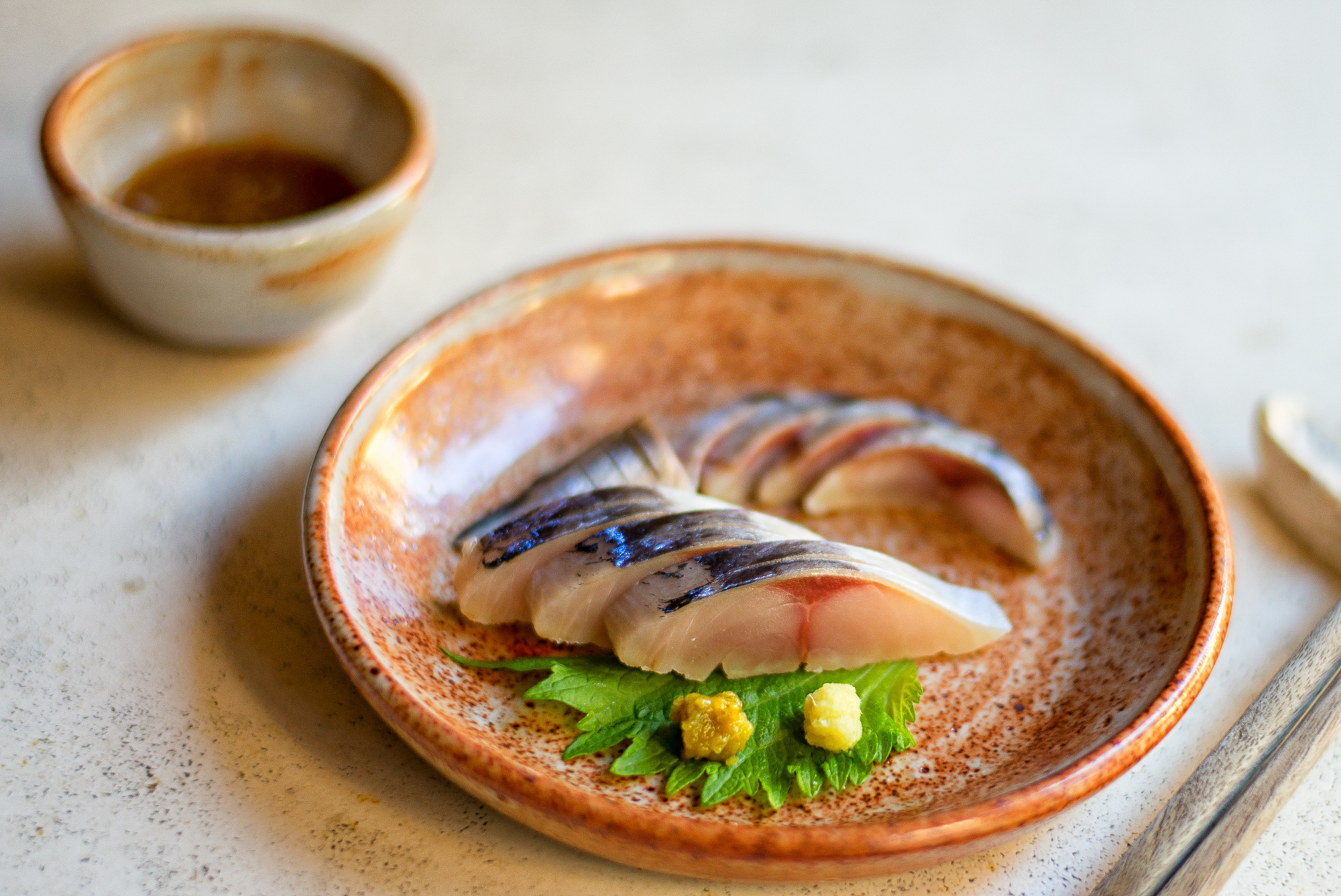 15 NYC Restaurants That Feel Like Japan
