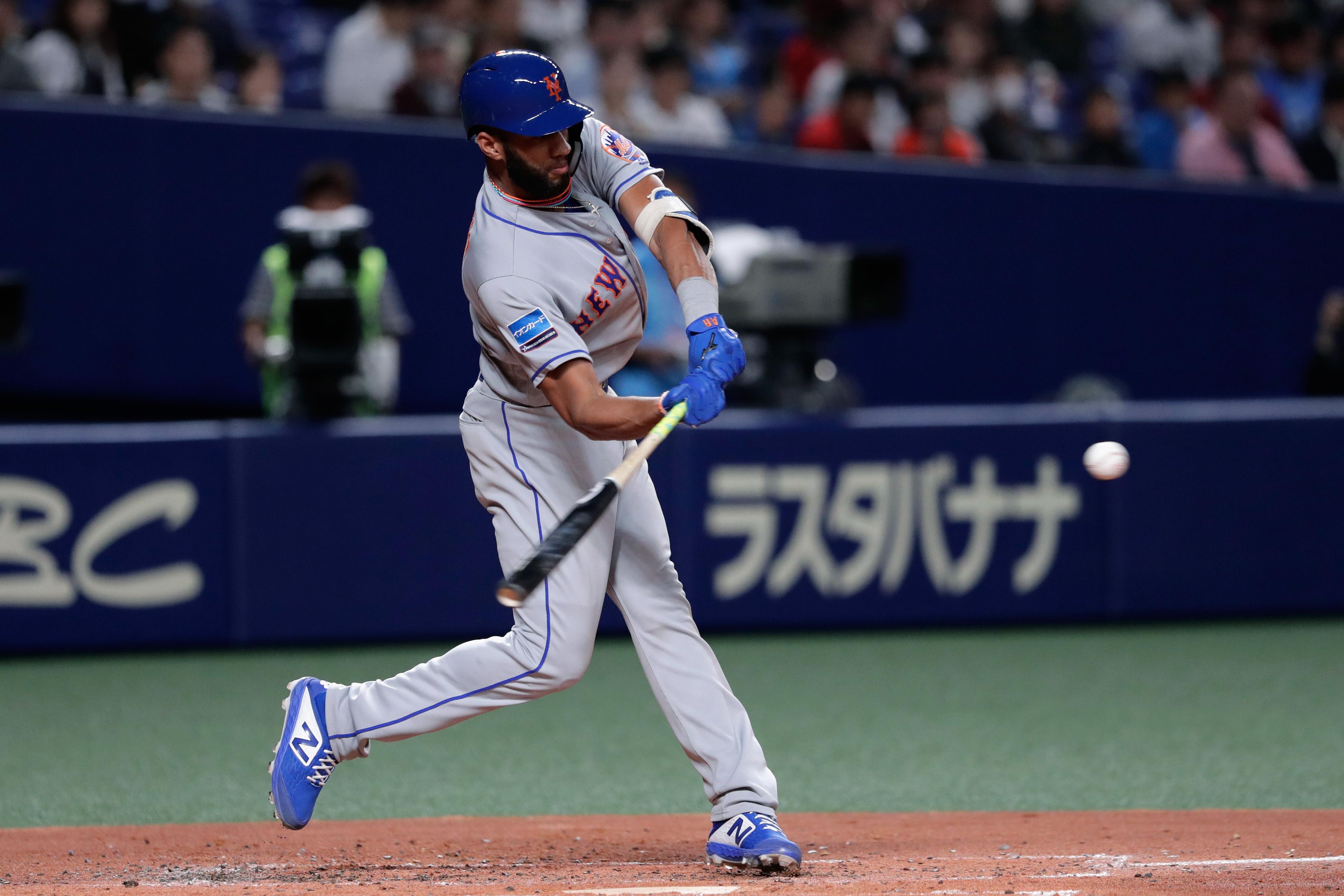 Japan v MLB All Stars - Game 5
