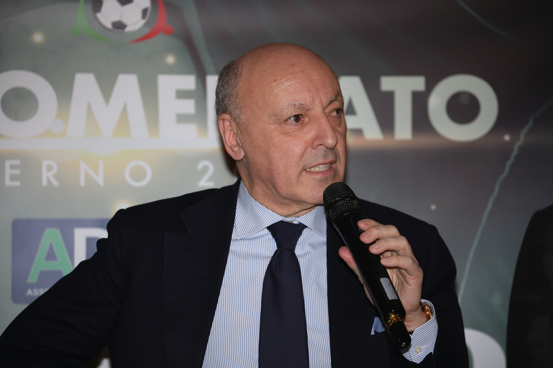 Italian Sporting Directors Prize