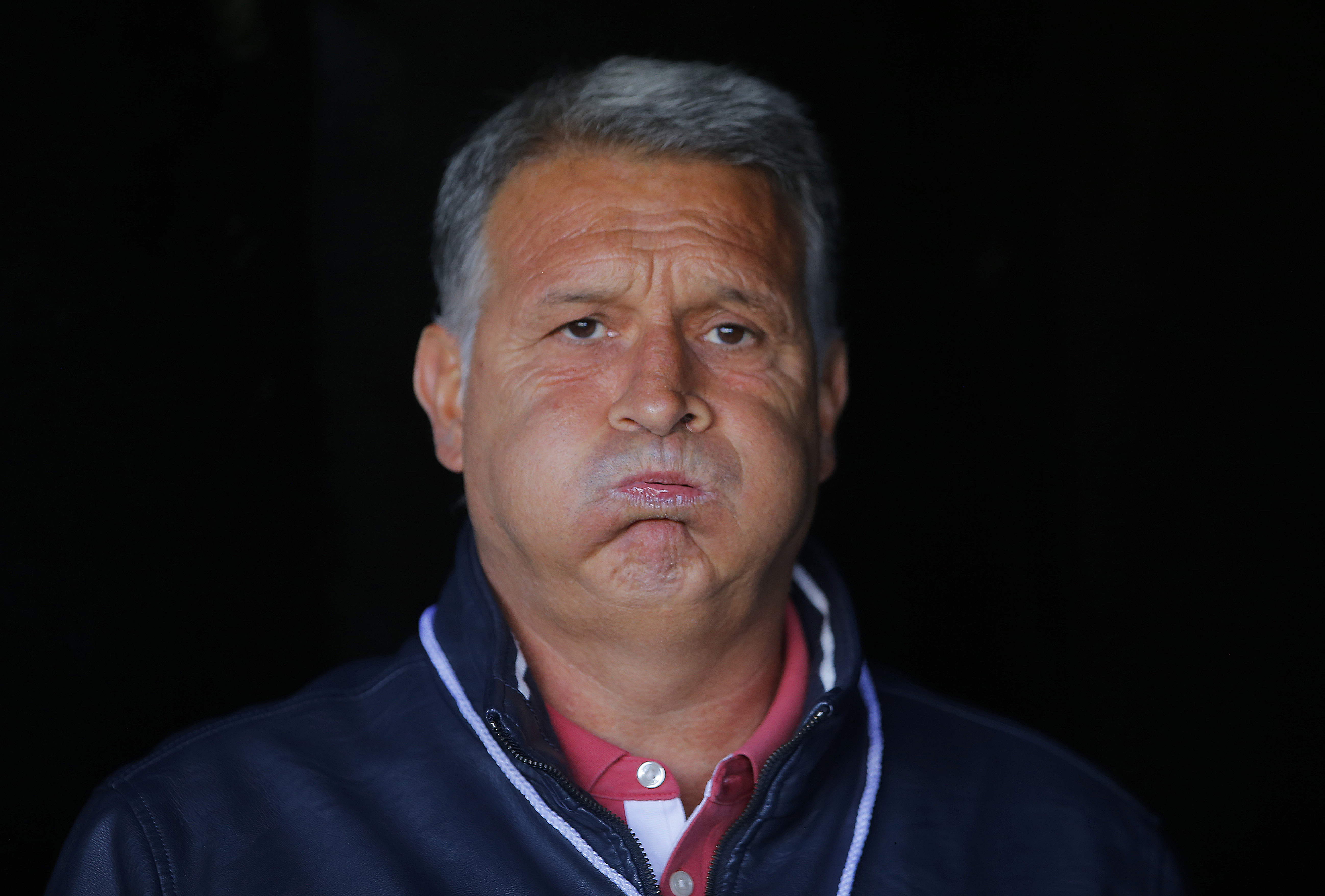 Santos Laguna v Chivas - Torneo Clausura 2019 Liga MX