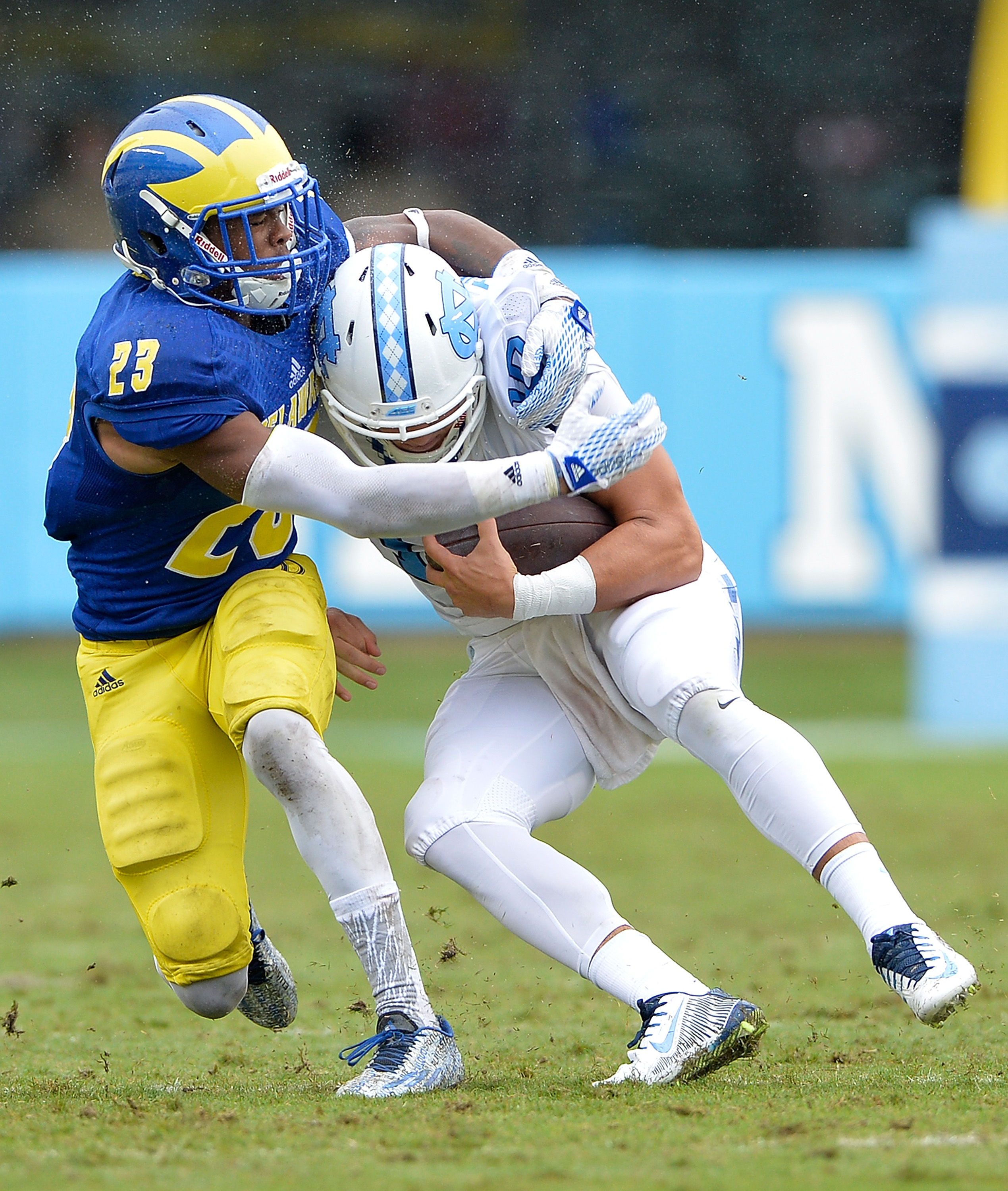 huge selection of 8472d 24604 2019 NFL Draft: Six safeties the Carolina Panthers could ...