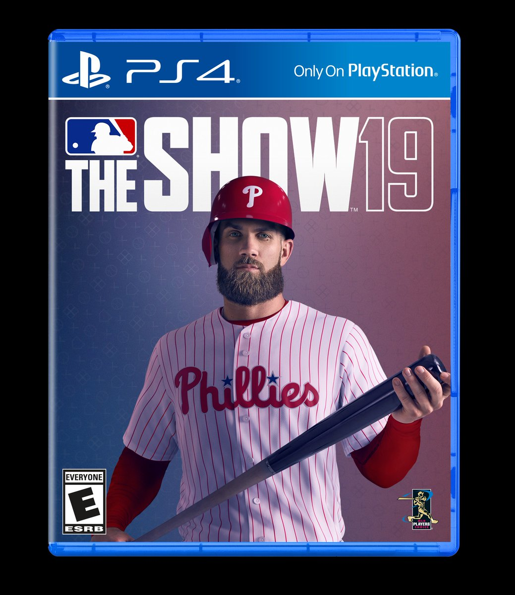 mlb the show 17 apk