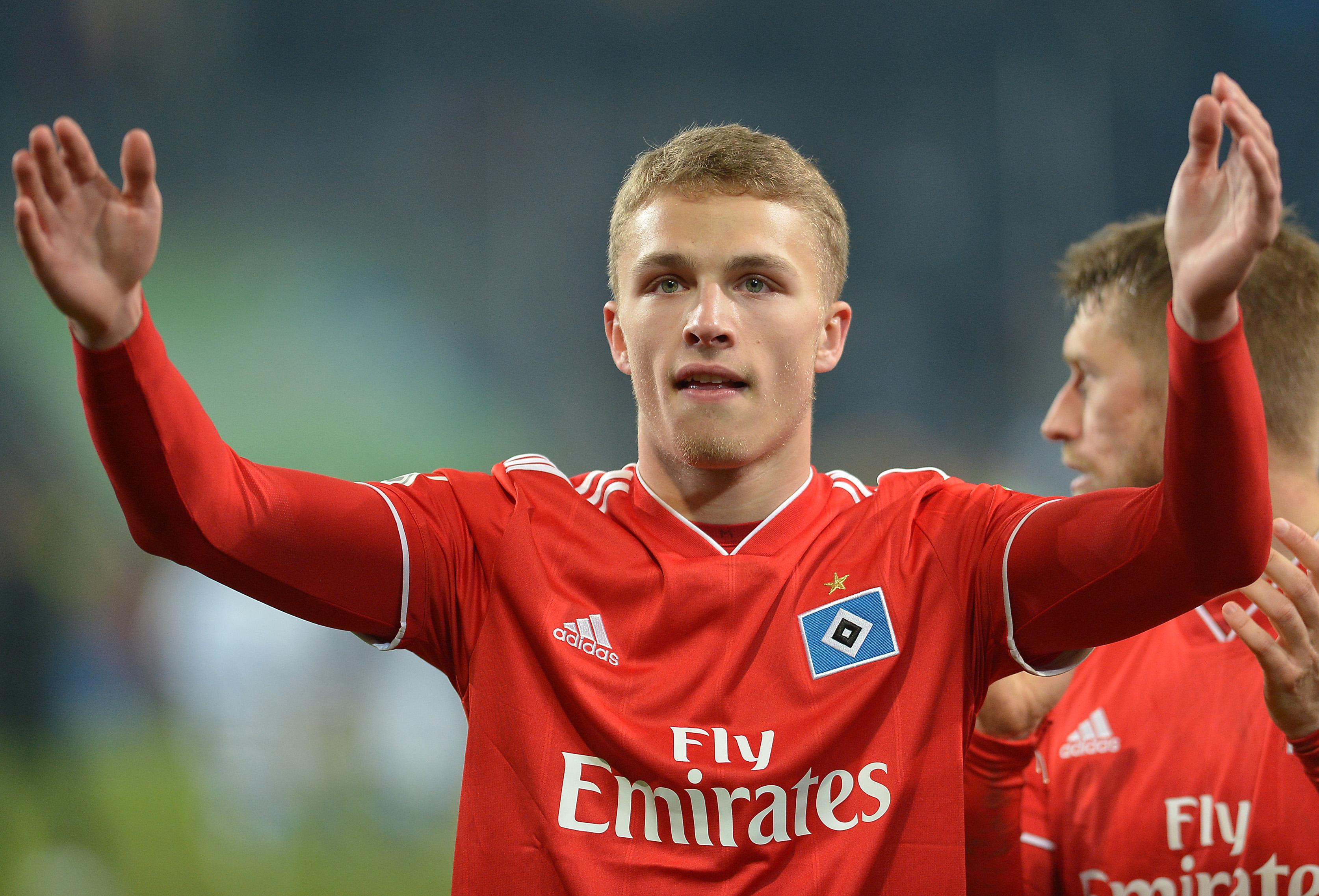 bayern munich transfer done deals