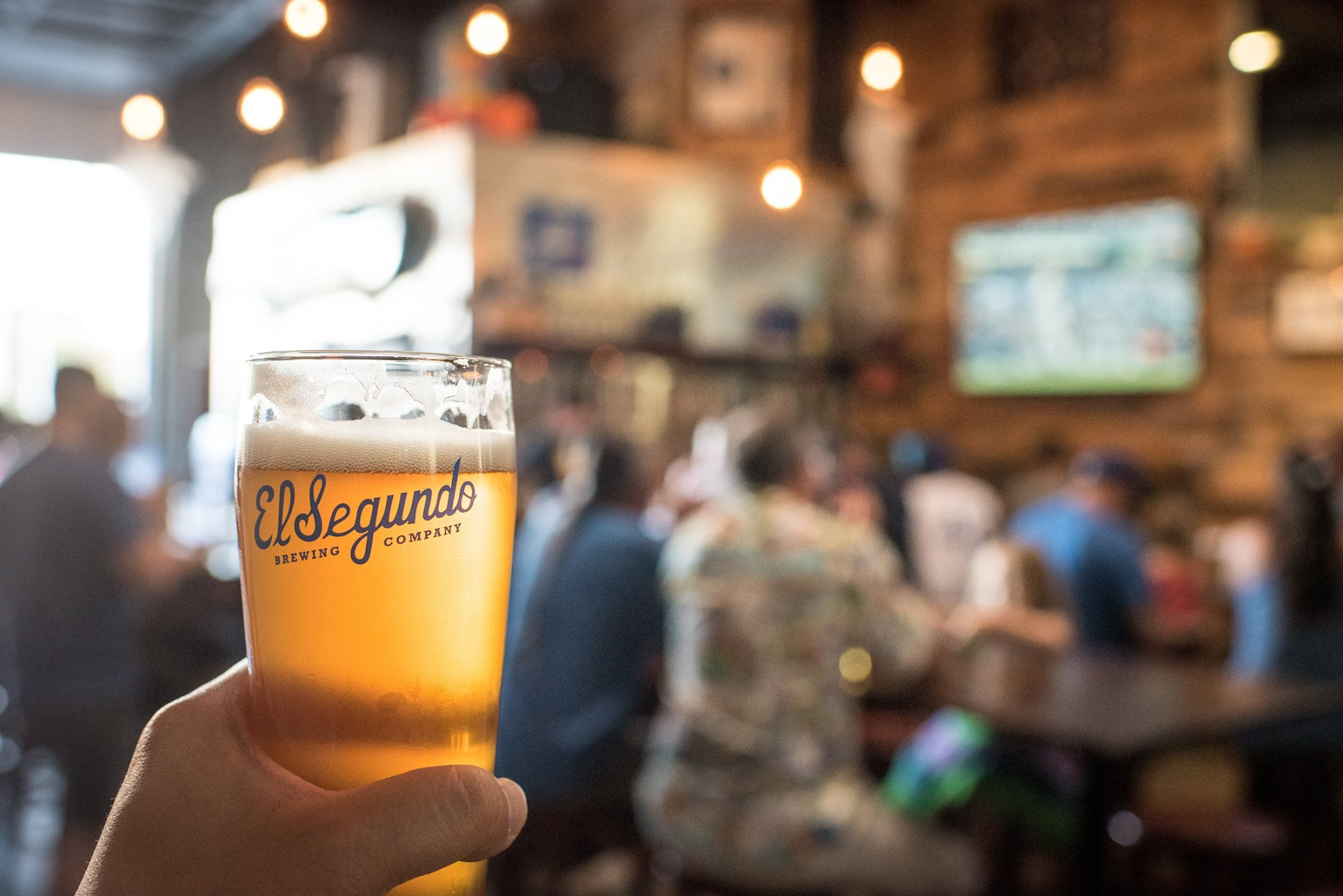 These Five New Craft Breweries Are Opening in Southern California