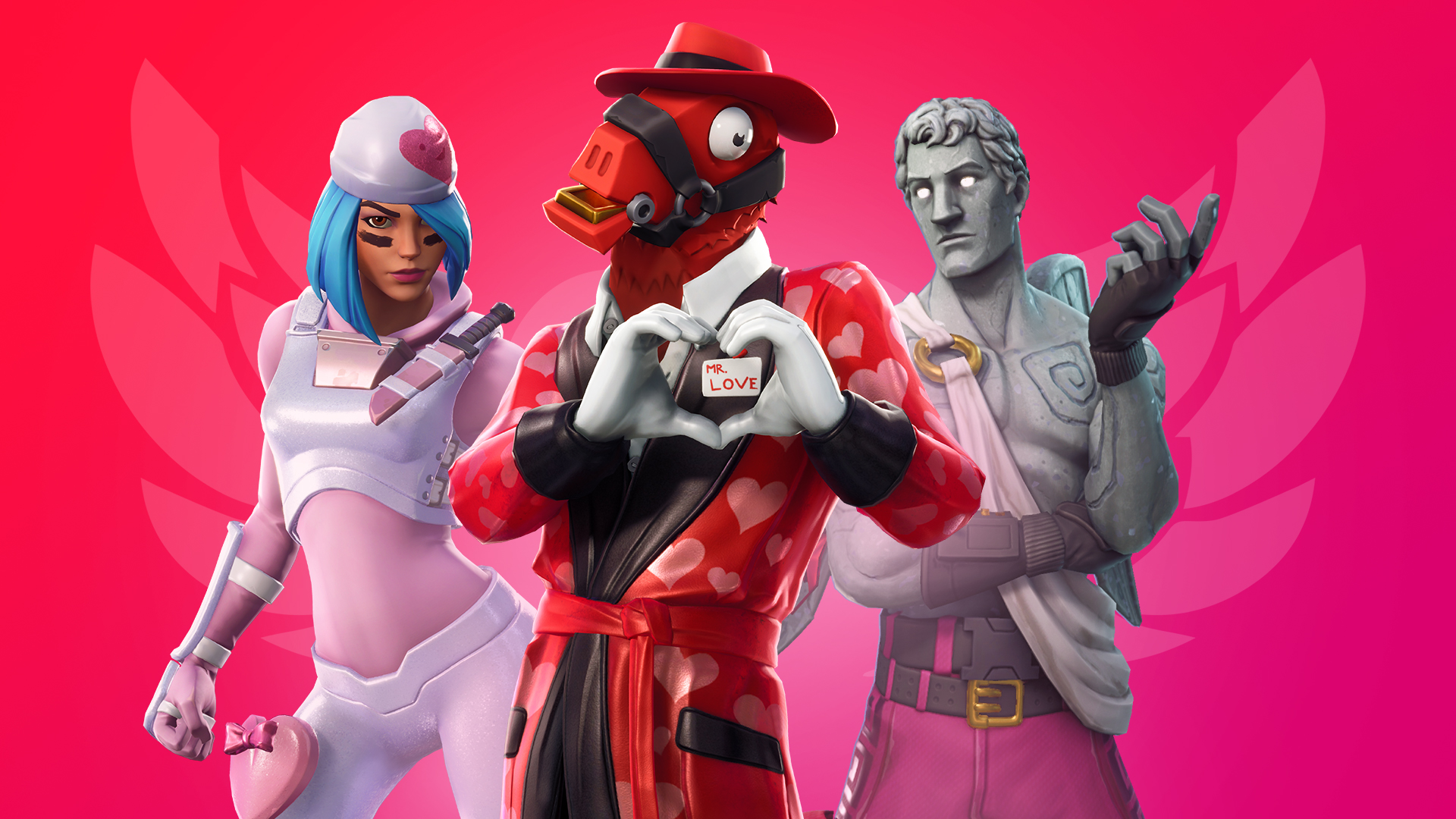 Fortnite Account Merge How To Combine Epic Games Accounts Polygon