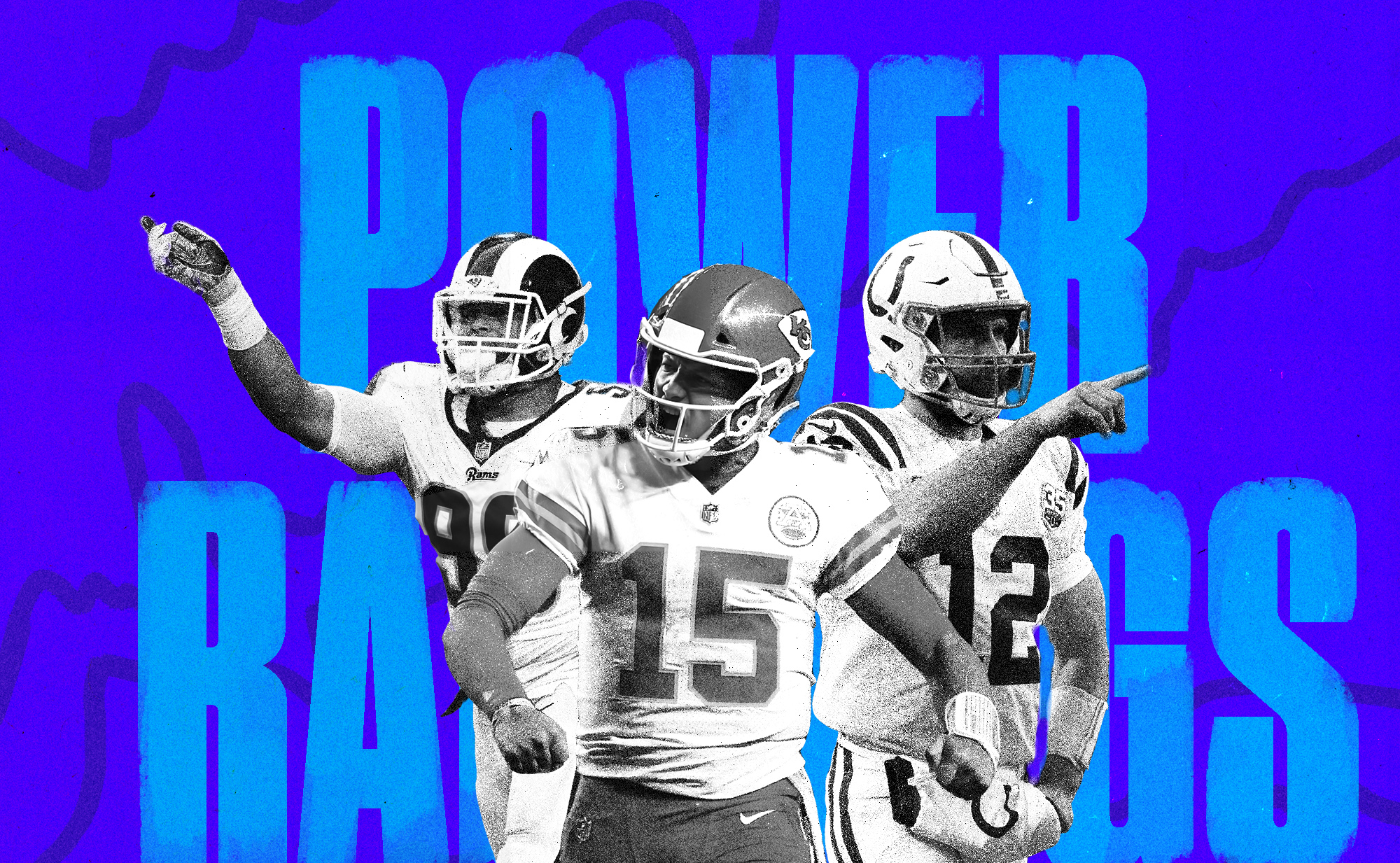NFL future power rankings  Step aside 2bd30bc4f