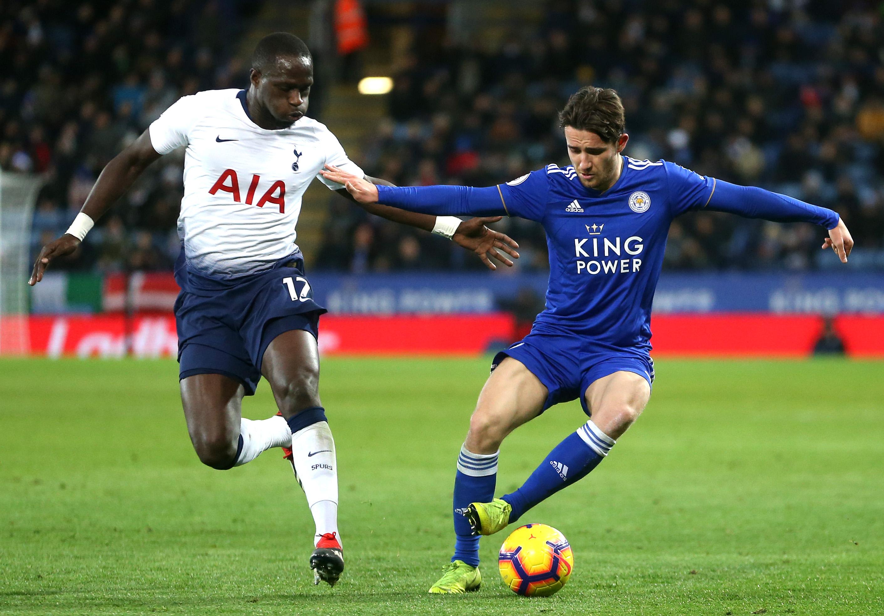 Tottenham Vs Liverpool Odds Singapore Pools Gastronomia Y Viajes