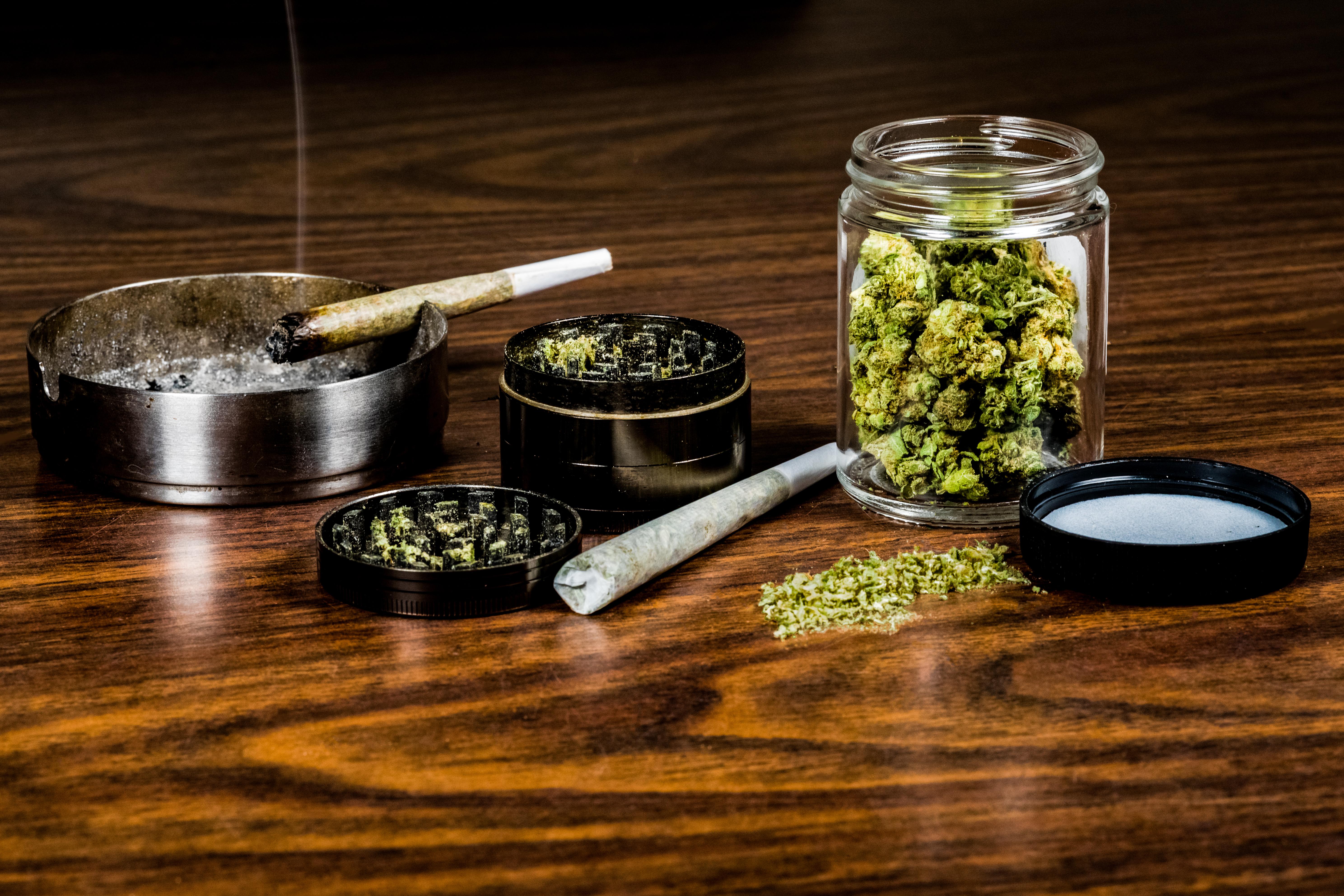 Boston marijuana stores advance in East Boston, Dorchester, Jamaica Plain, and Fenway
