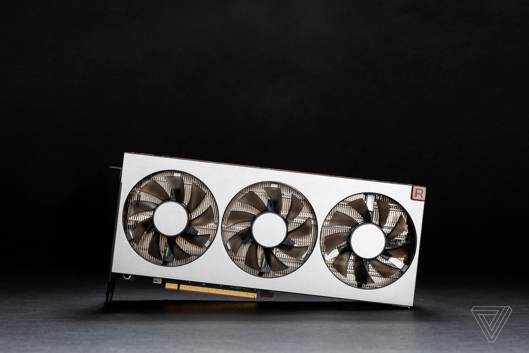 AMD Radeon VII GPU review: a hot, loud, powerful answer to Nvidia's