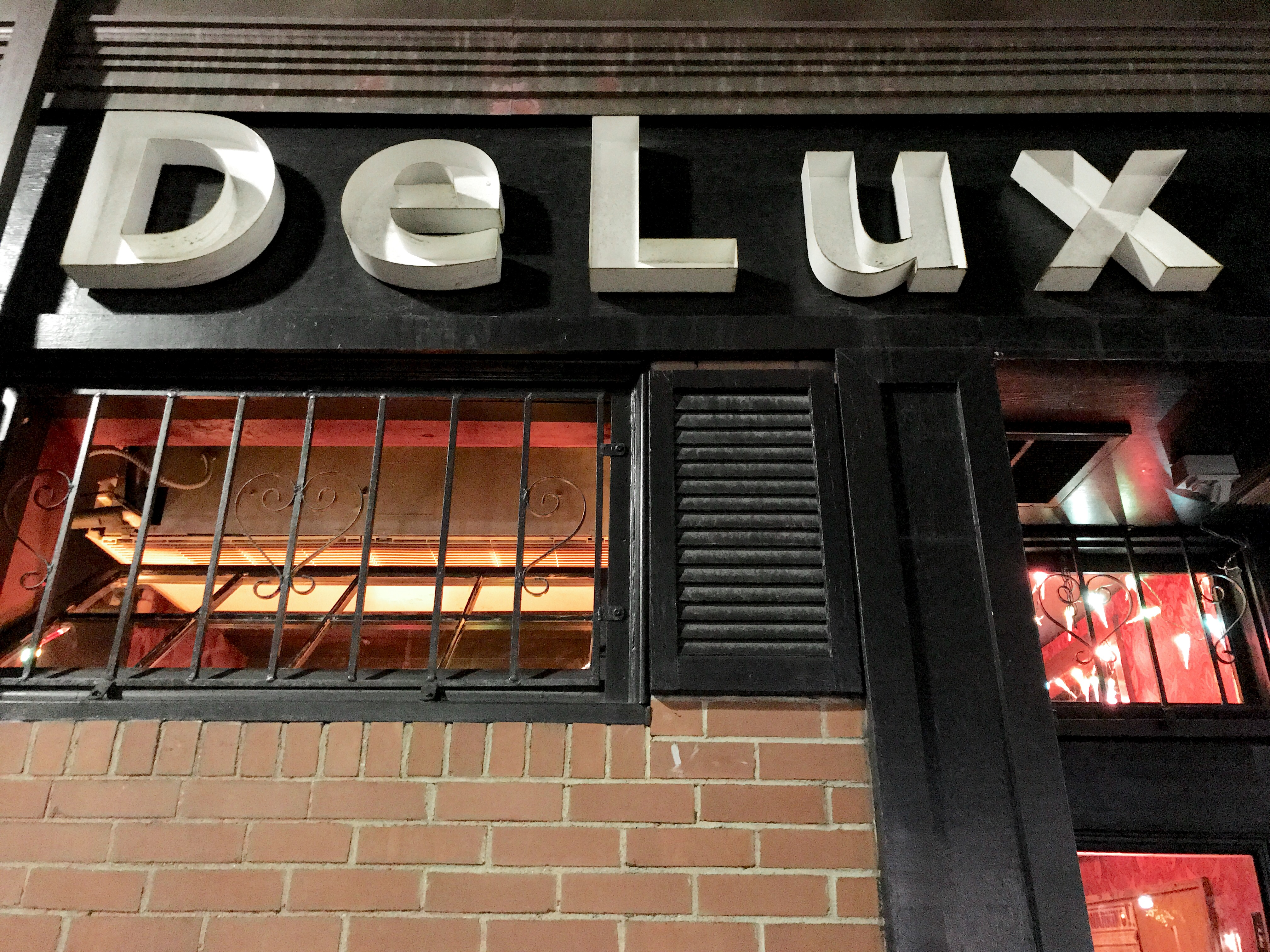 Where to Eat and Drink in the South End