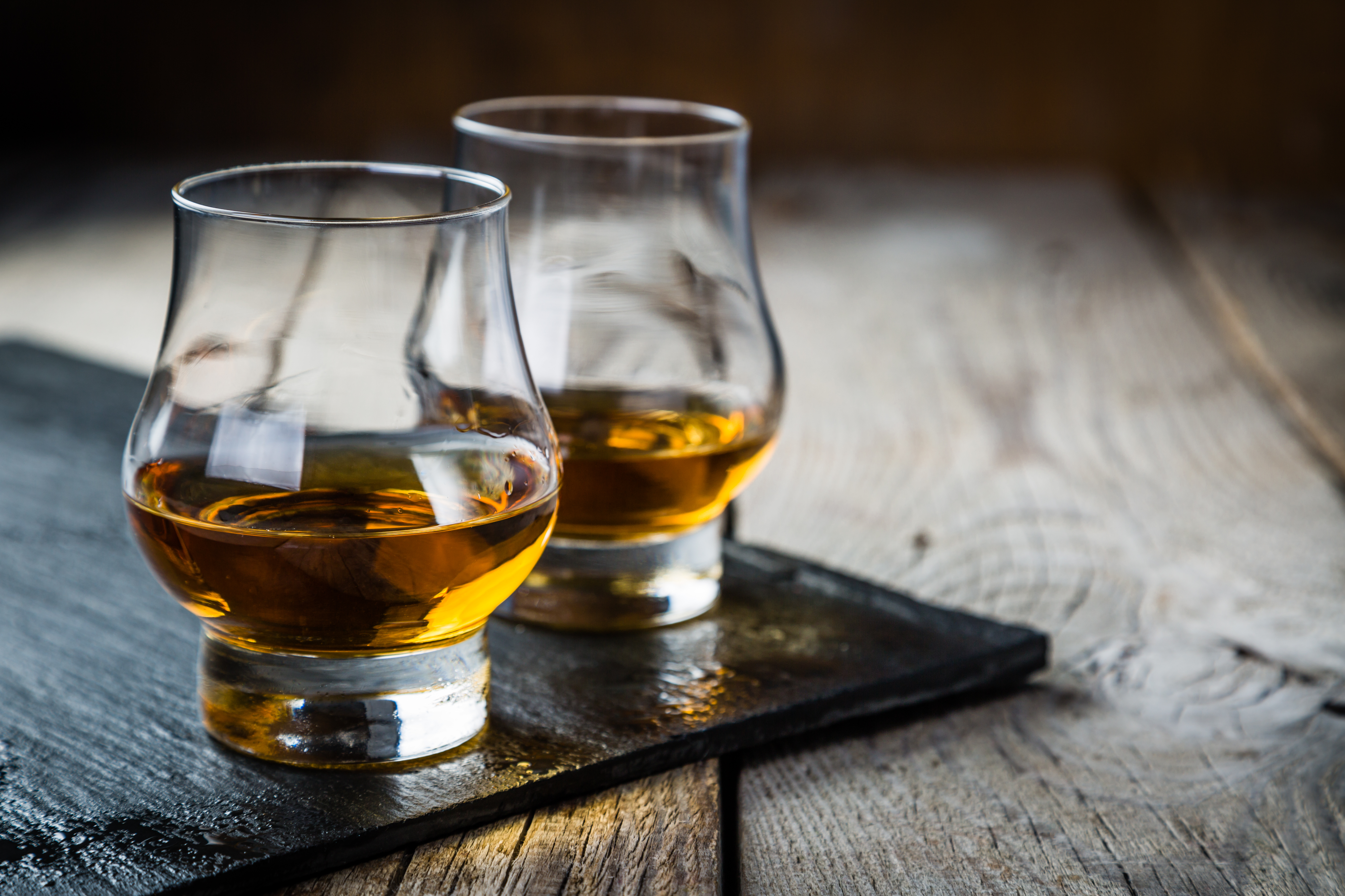 High-Profile Whiskey Event Abruptly Relocates, Upsetting Some Ticket Holders