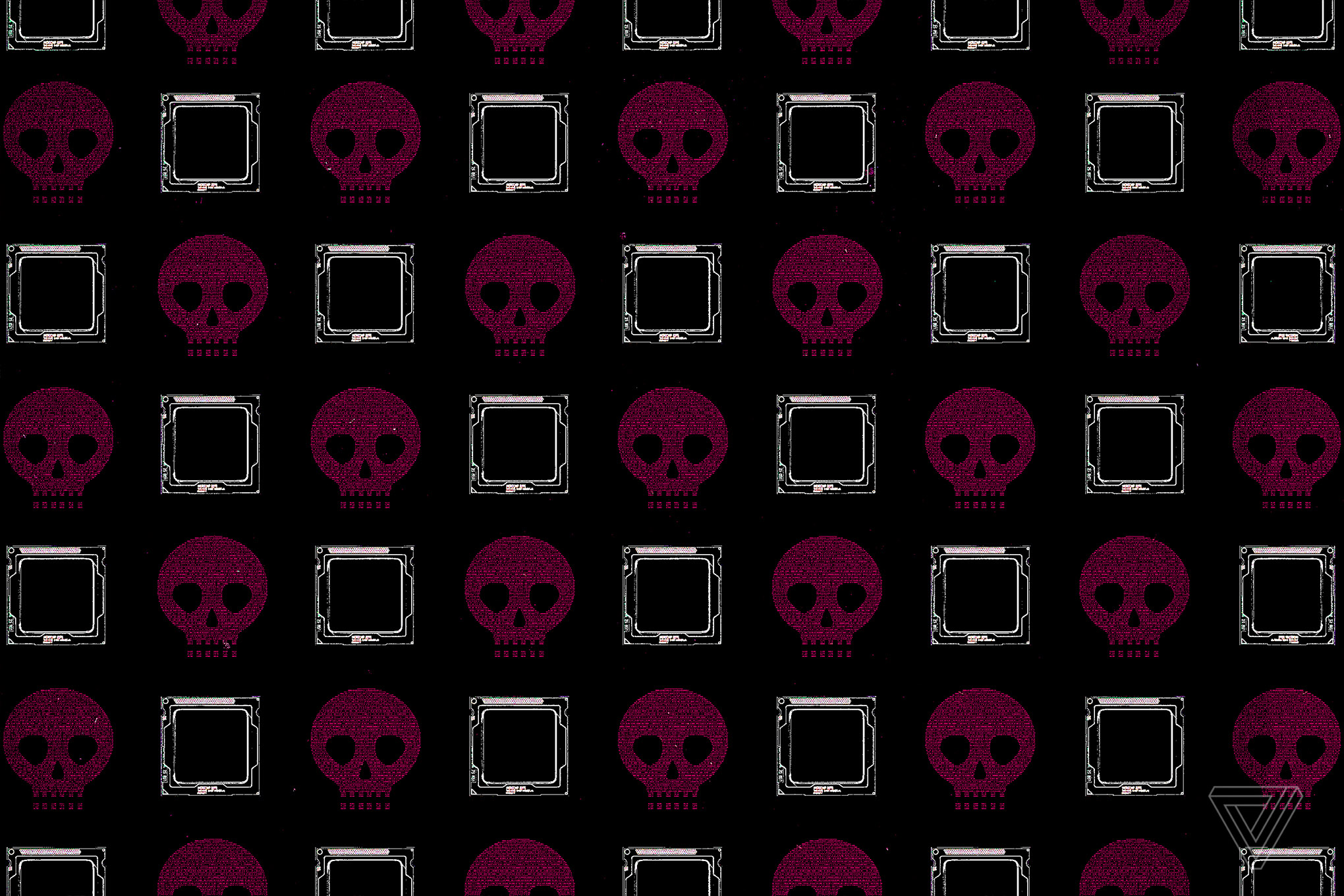 The golden age of dark web drug markets is over