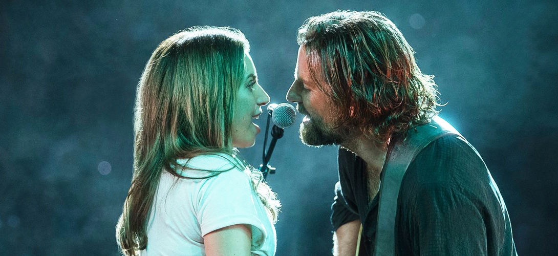 Depictions of mental illness can save lives. But A Star Is Born gets one thing very wrong.