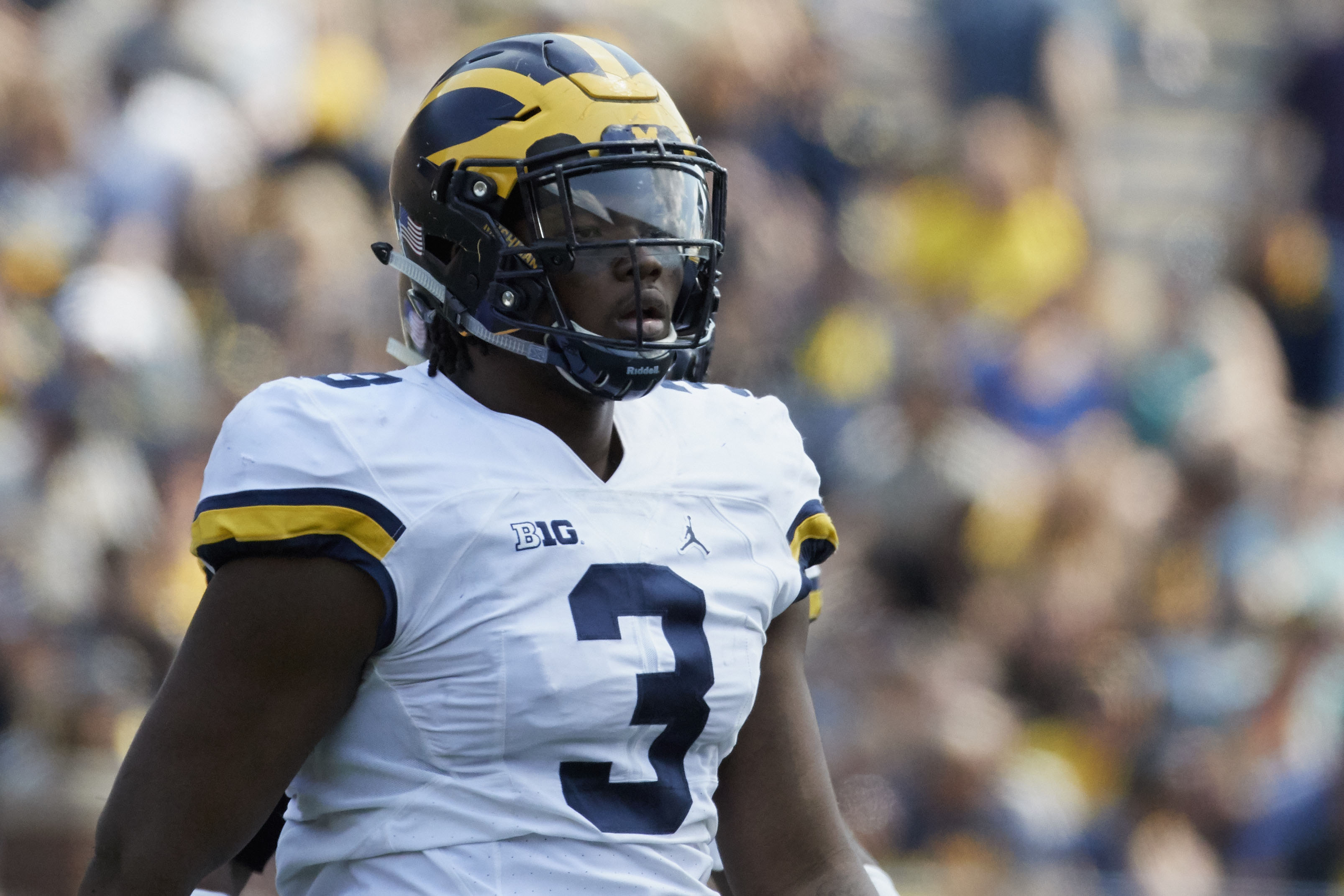 2019 NFL mock draft: Here are the biggest needs for each team in the 1st round
