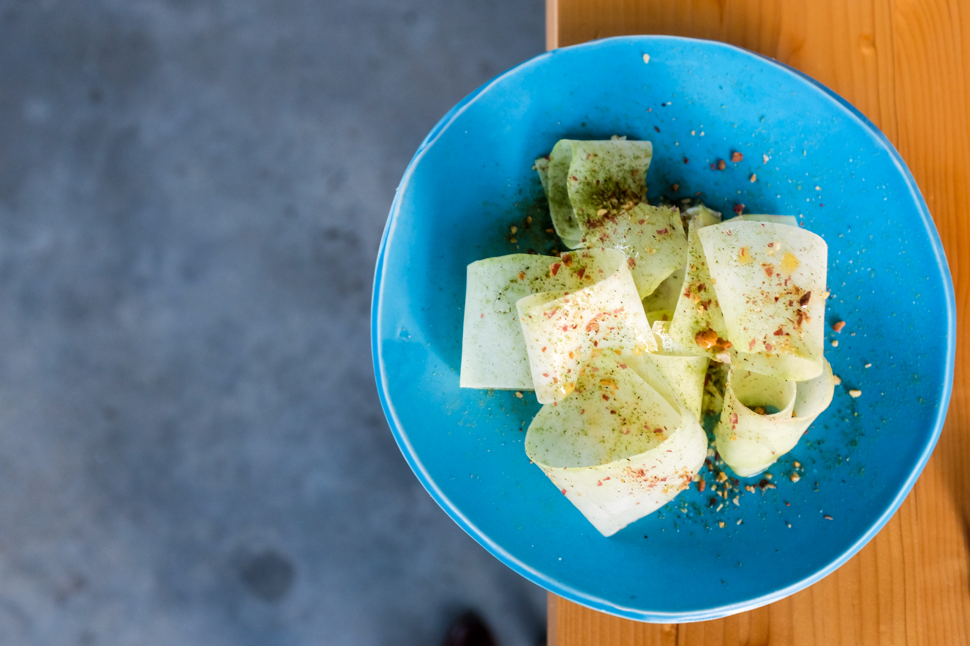 Top Austin Restaurant Loses One of Its Original Chefs