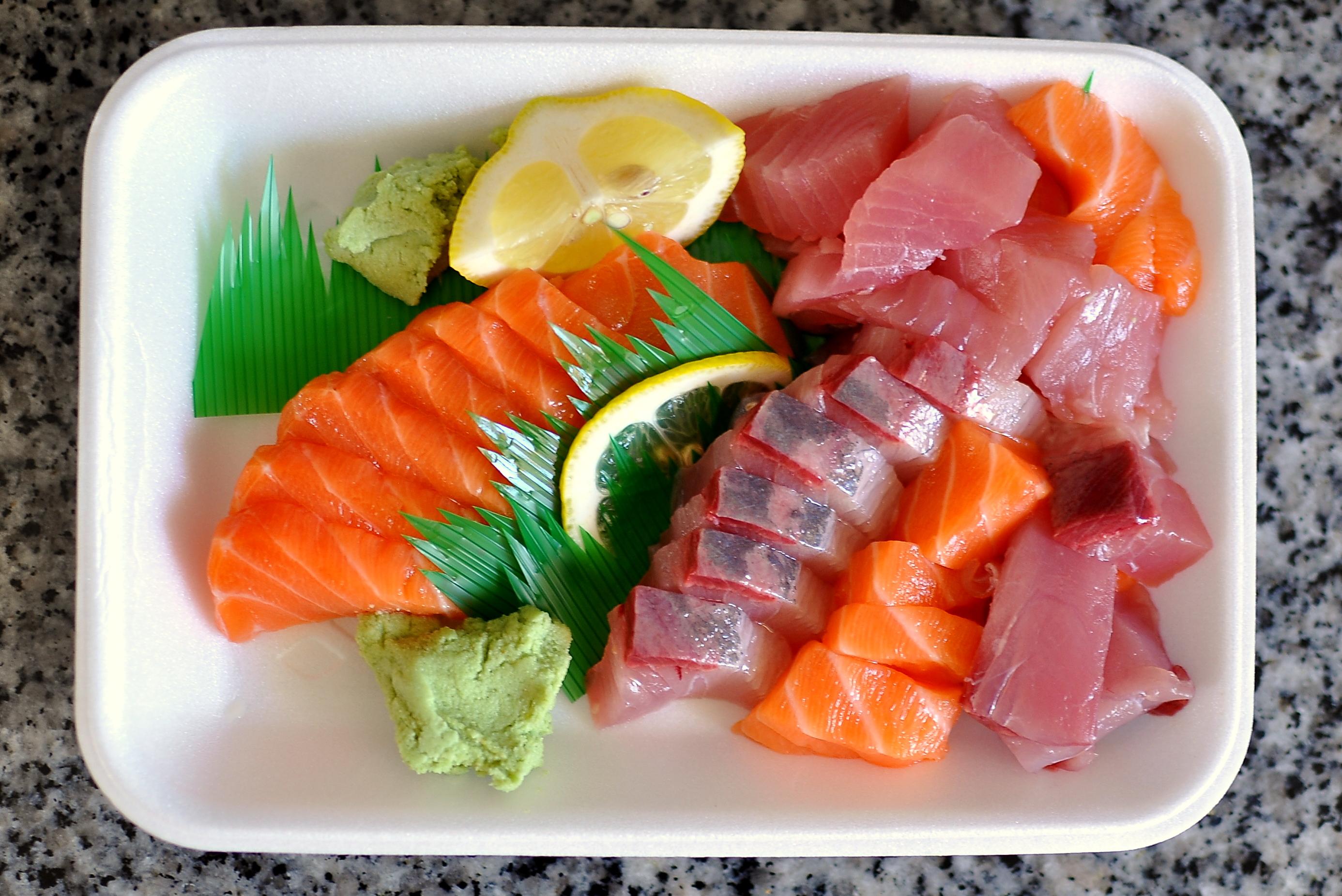 15 Essential Restaurants in San Gabriel