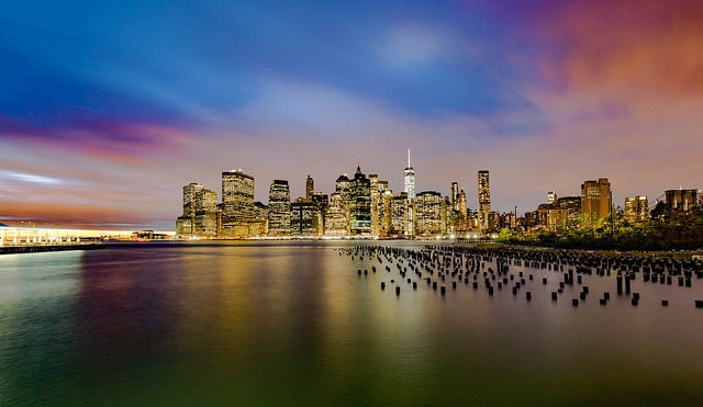 """<span class=""""credit"""">[Photo by <a href=""""https://www.flickr.com/photos/121411193@N05/22996409645/in/pool-curbed/"""">thebrooklyndodger</a>]</span>"""