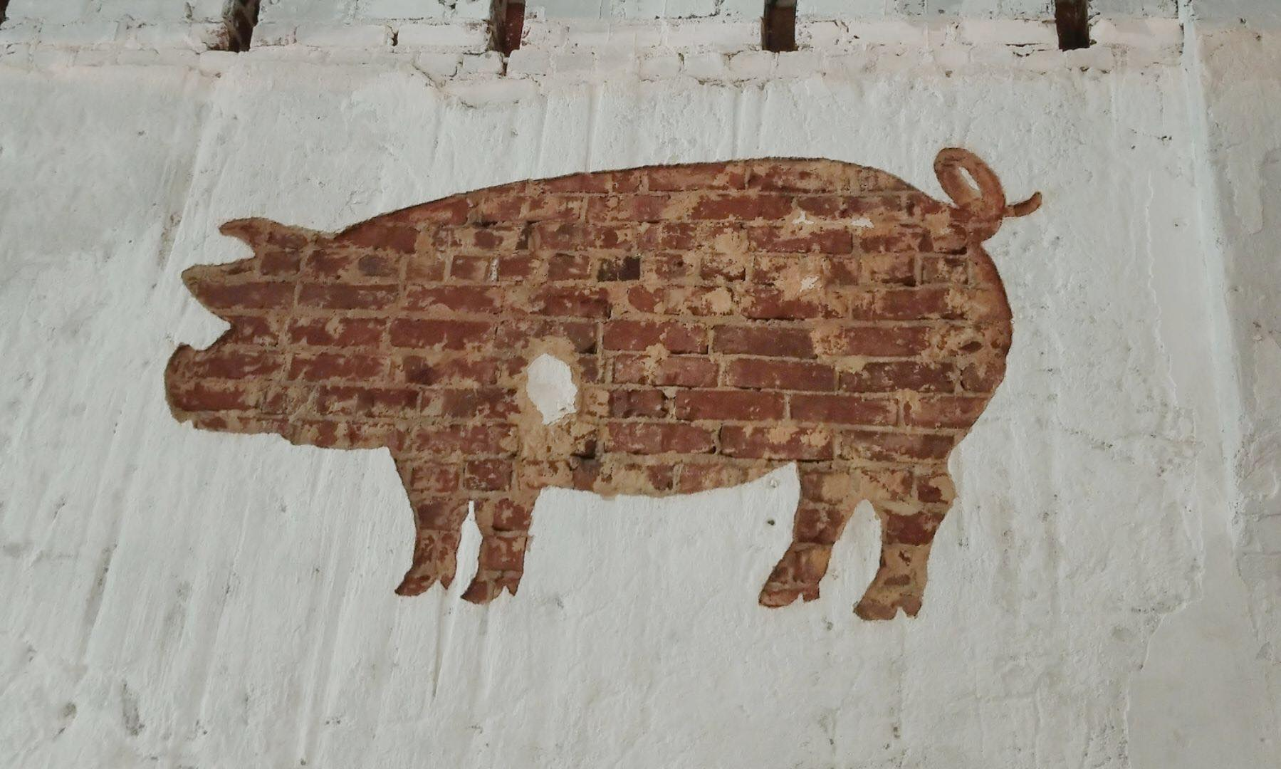 Chop Shop butchery and market opens in Edgewood