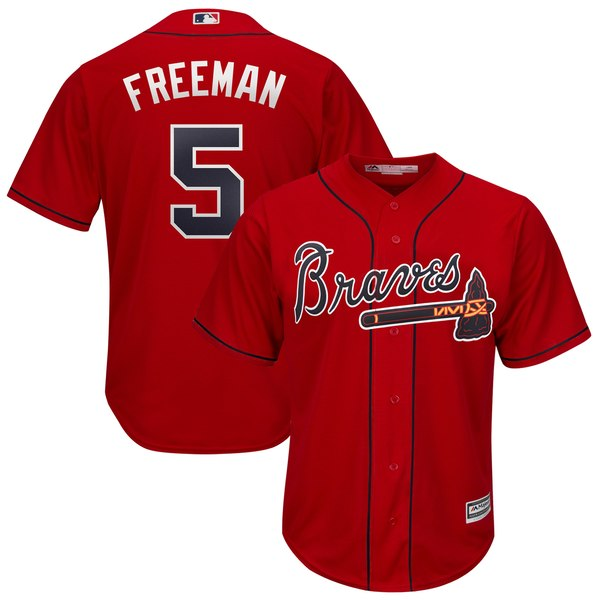 Tracking all the new MLB uniforms you ll see this season 496c6d229b4