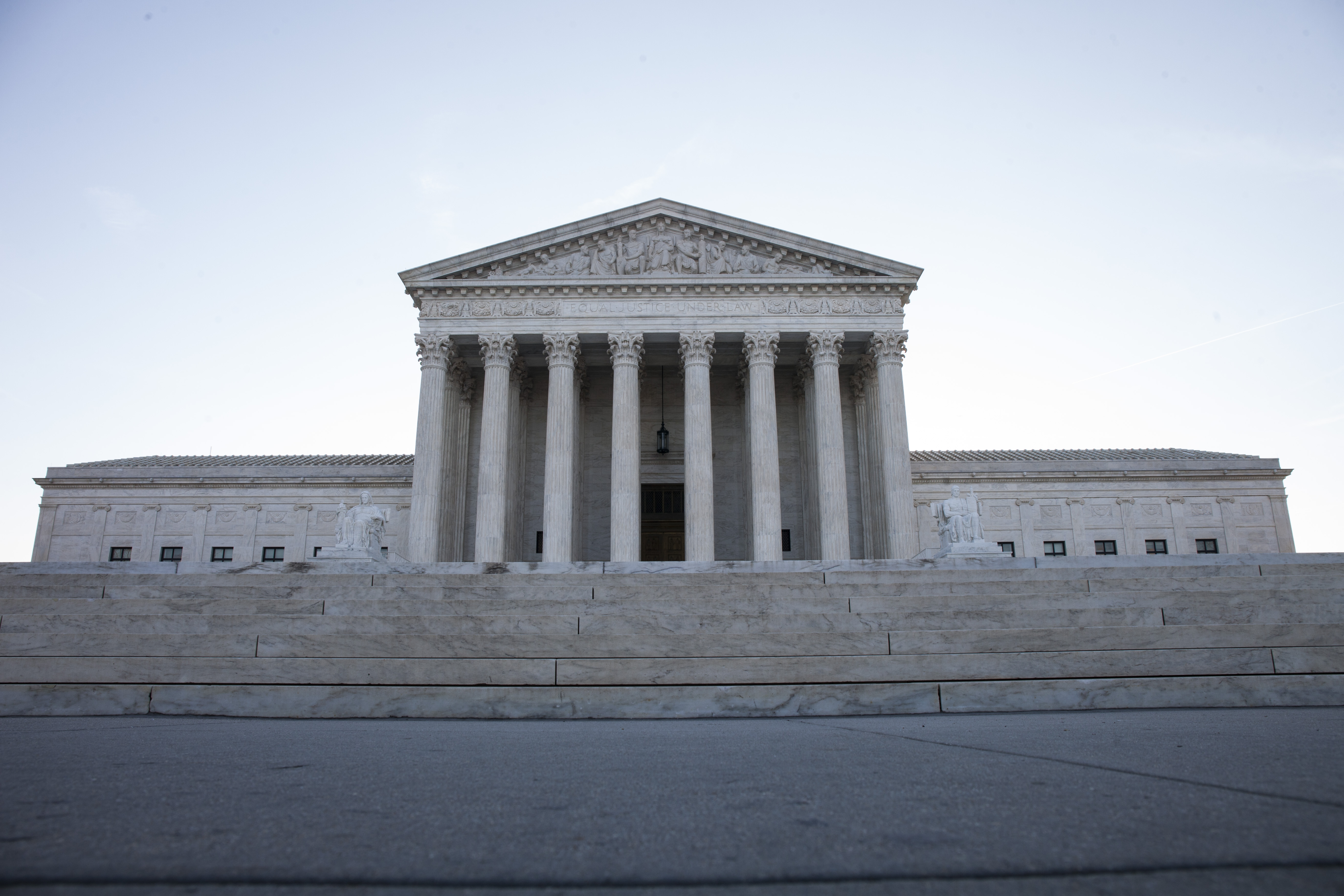 Why the US Supreme Court's new ruling on excessive fines is a big deal