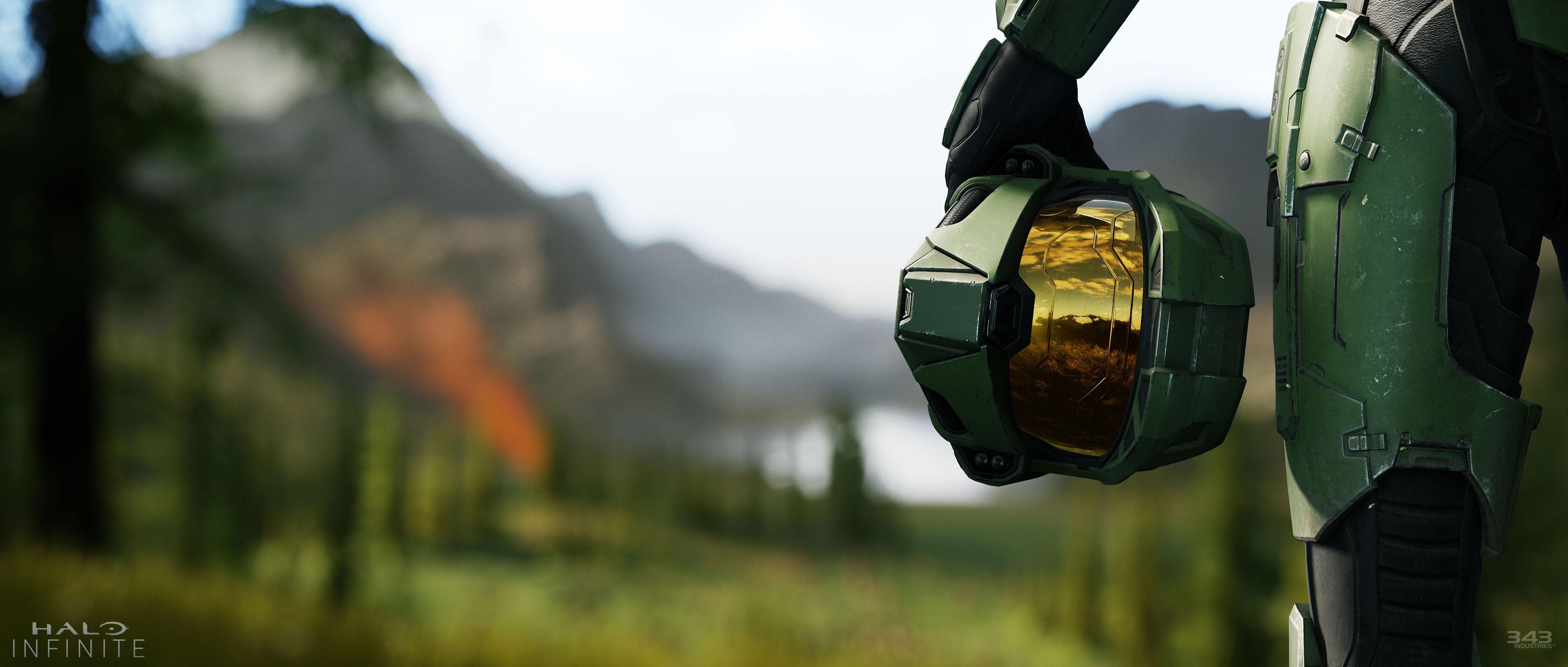 The live-action Halo TV series finds a director