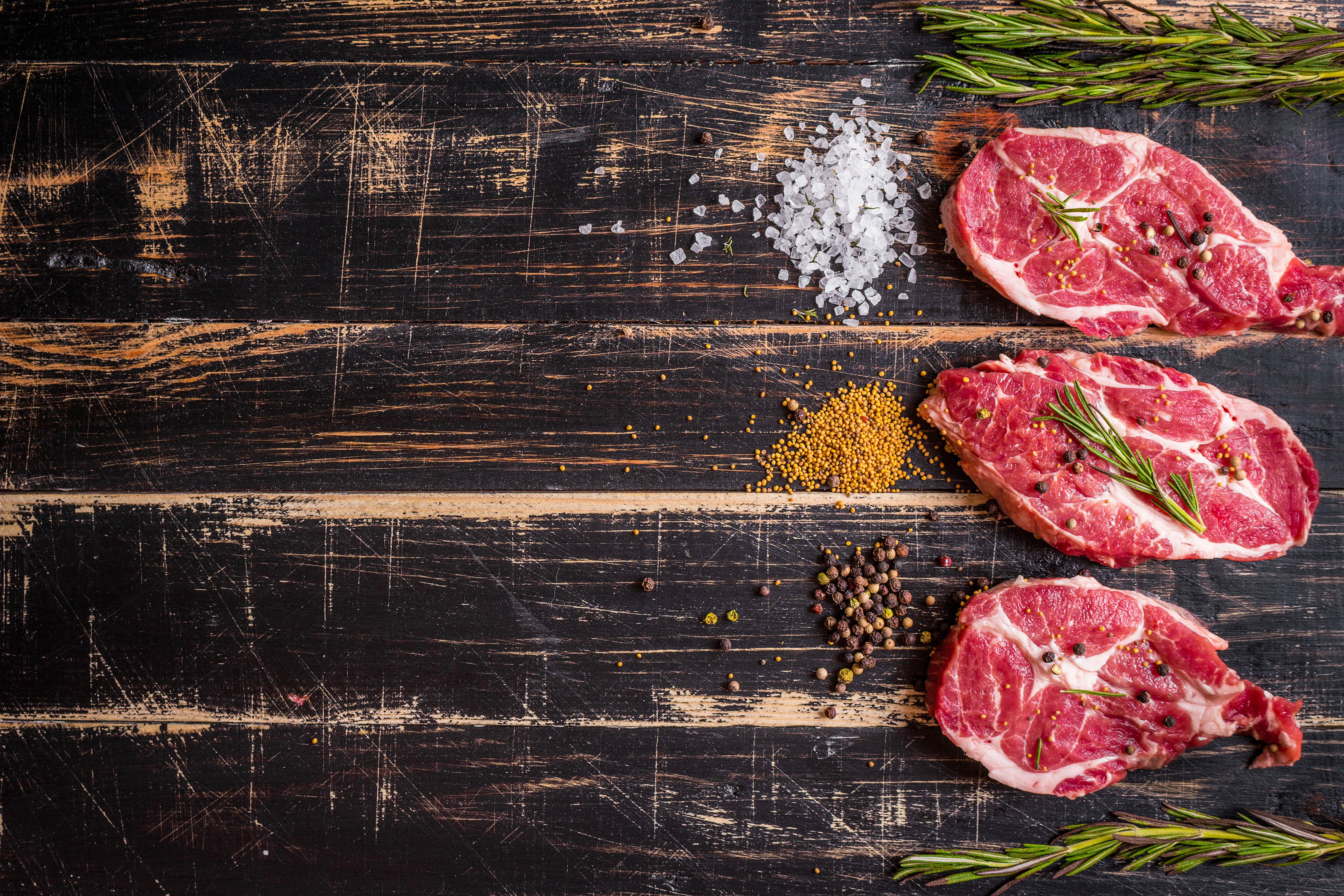 Is lab-grown meat actually worse for the environment?