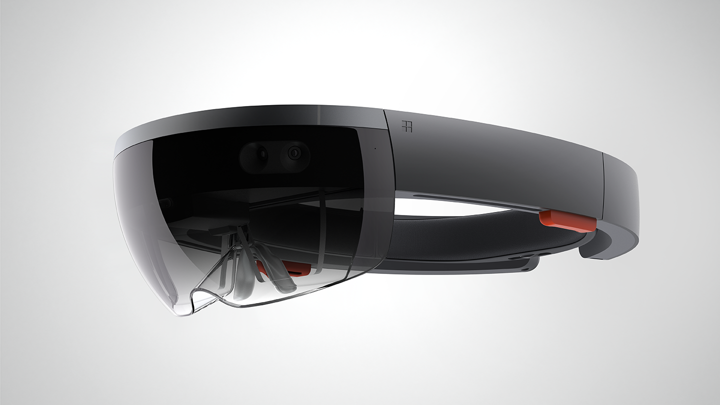 Hololens headsets for the Army blasted by Microsoft workers