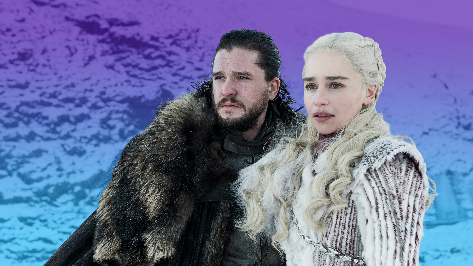 Best new TV shows to stream this spring 2019 - Polygon