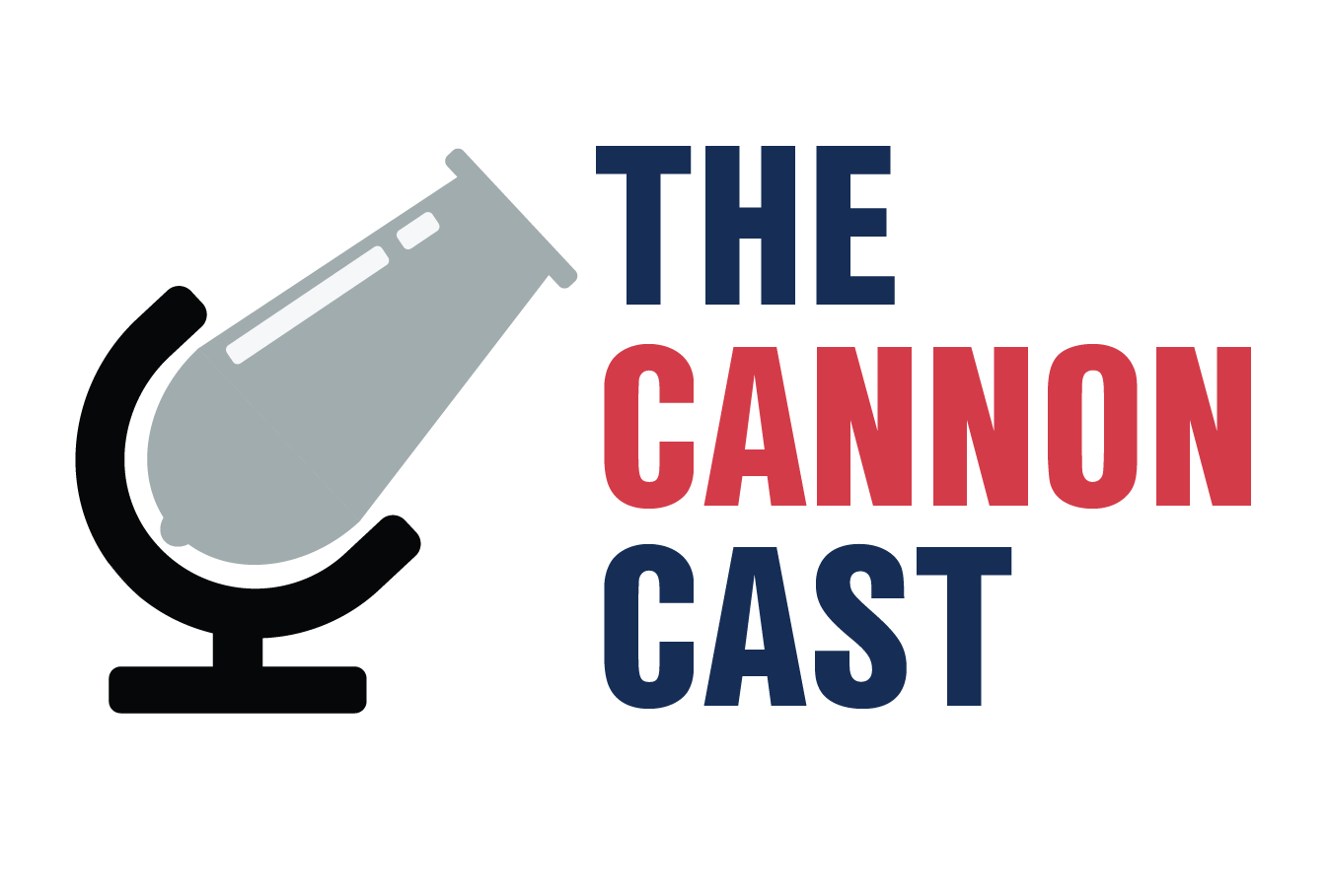 The Cannon Cast