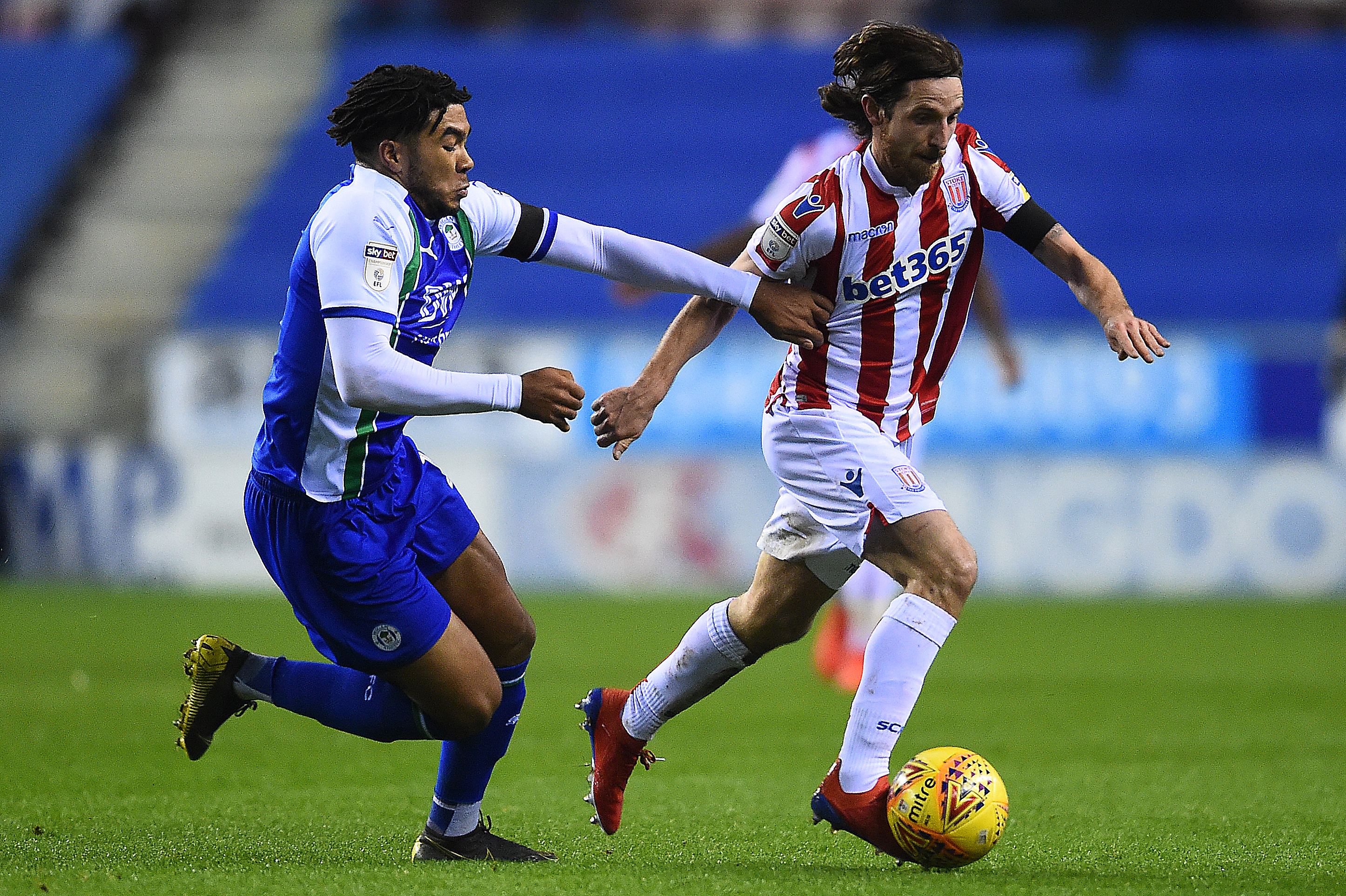 Chelsea Loan Round-up: February 19 - 25