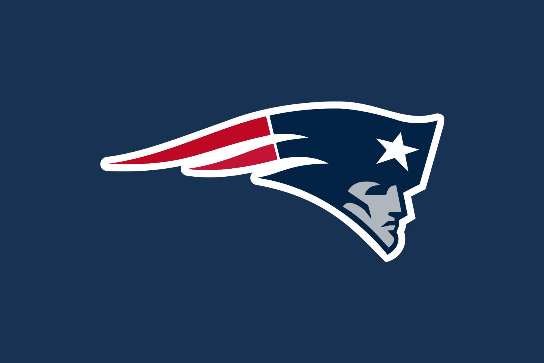 Pats Pulpit A New England Patriots Community