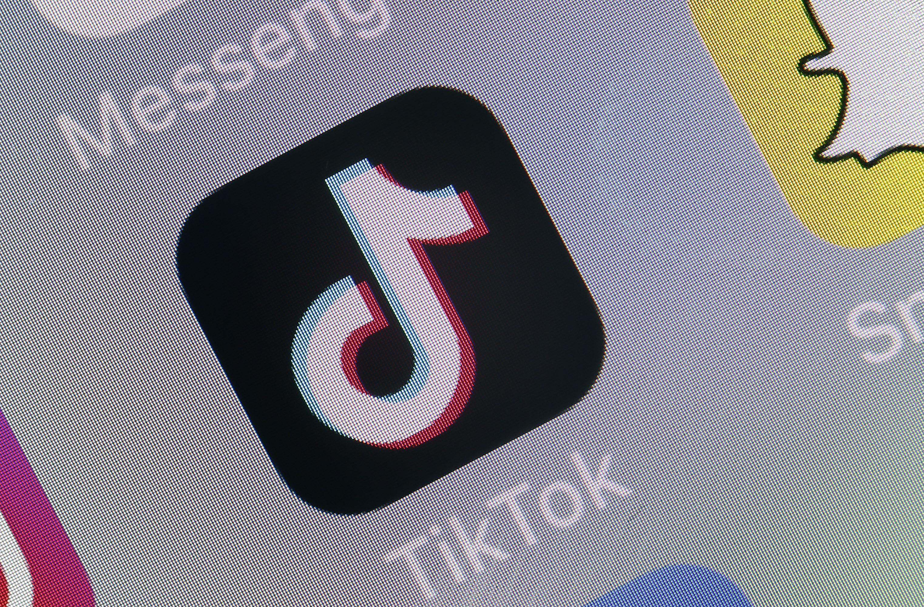 TikTok violates Federal Trade Commission rules, pays $5 7 million
