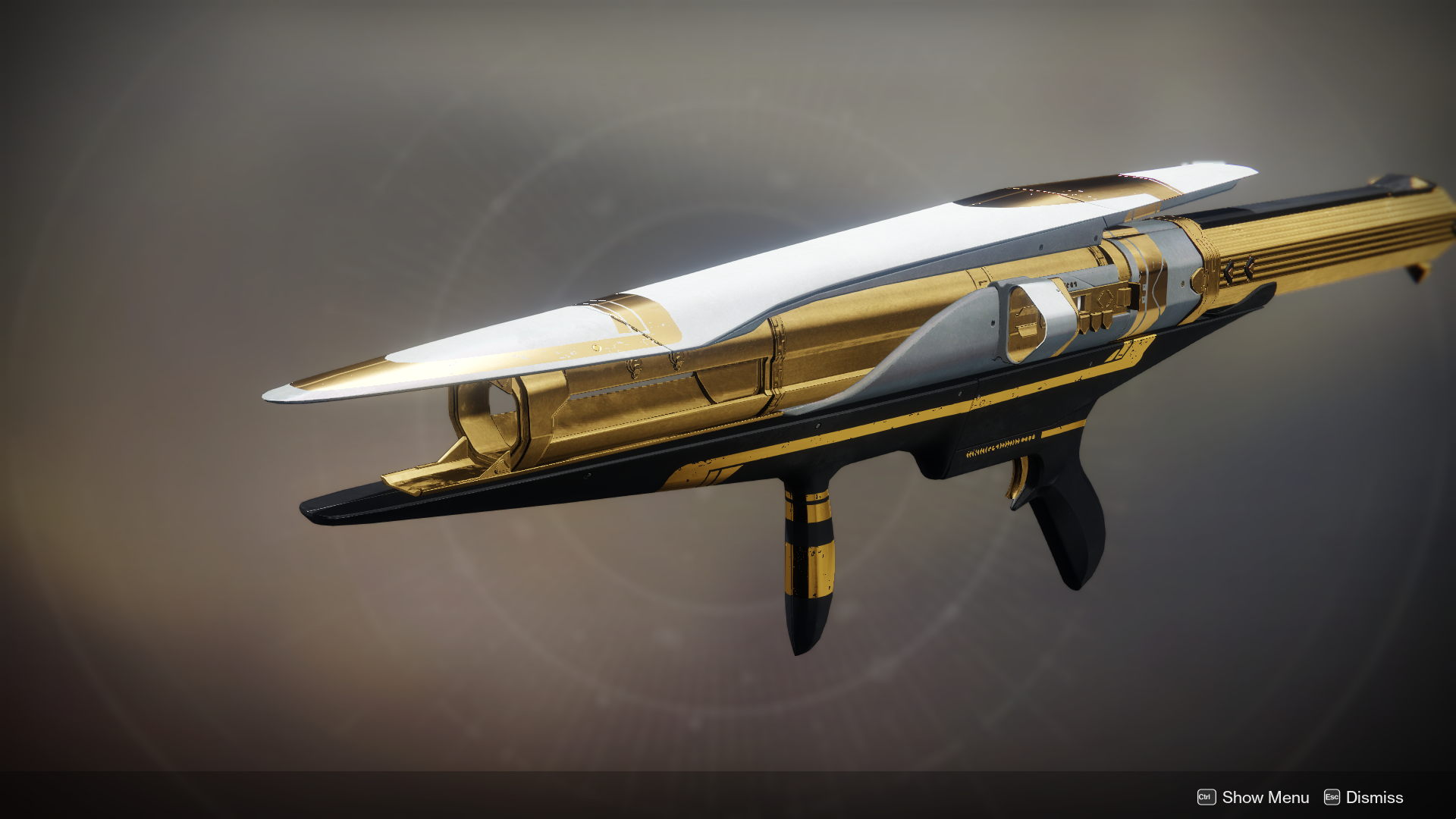 Destiny 2's power weapons are getting more powerful in Season of the Drifter