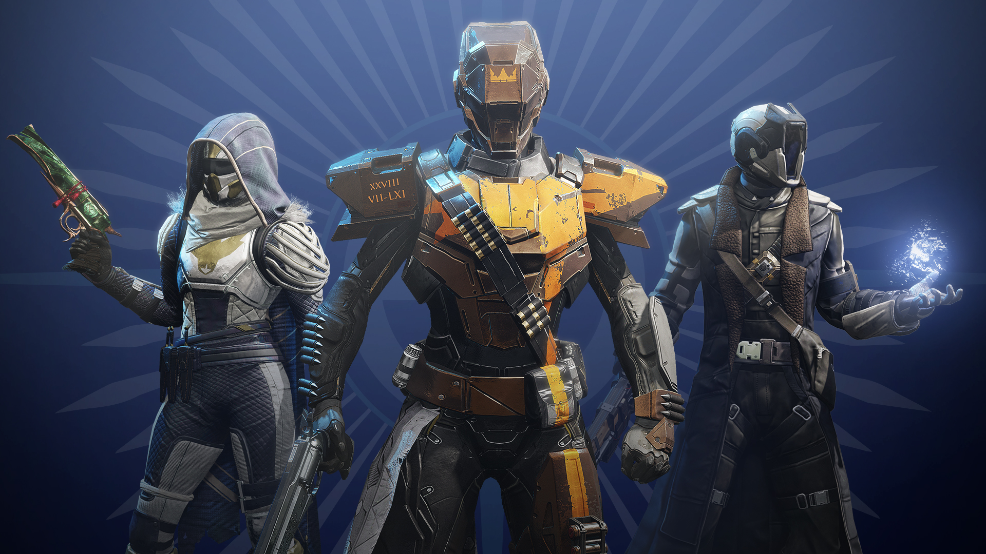 Destiny 2 is getting more direct money cosmetic purchases in Season of the Drifter