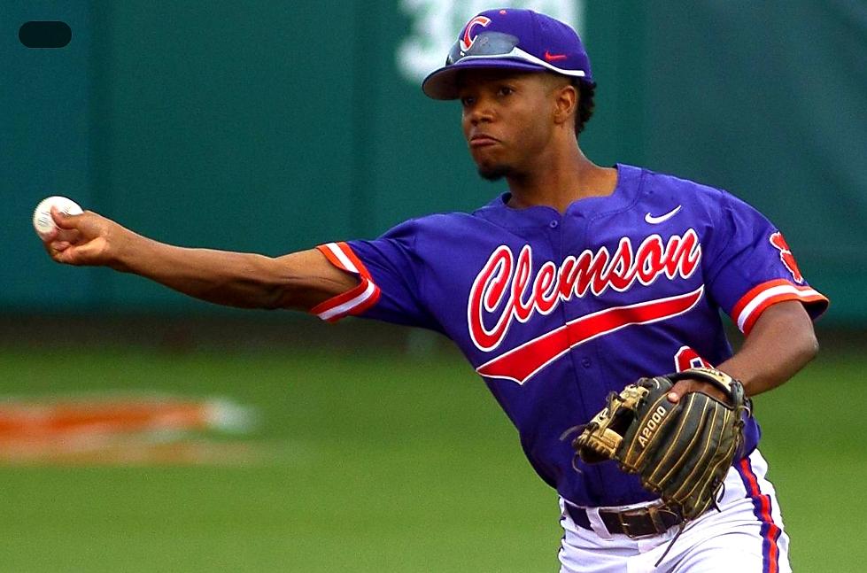 7e92391e5 Clemson Baseball Preview - Tigers Set To Face Furman At Fluor Field
