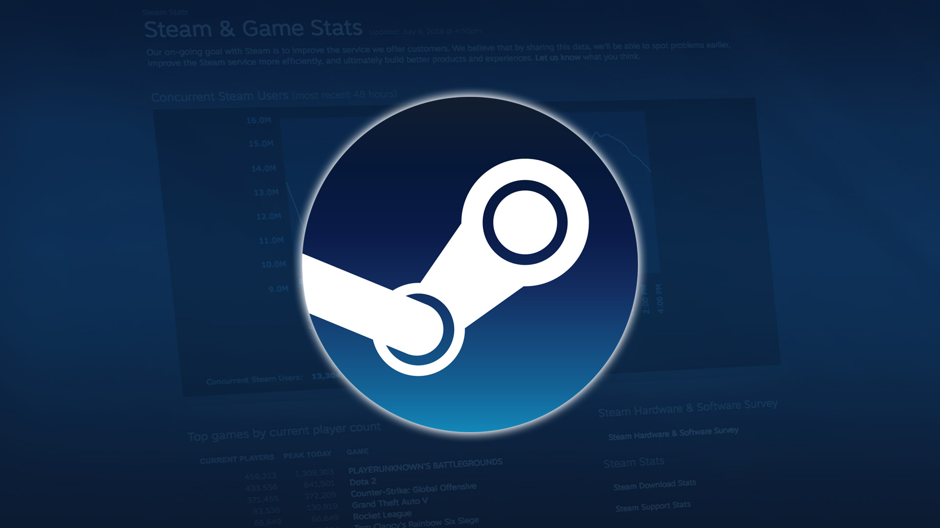 Valve: Rape Day will not be released on Steam