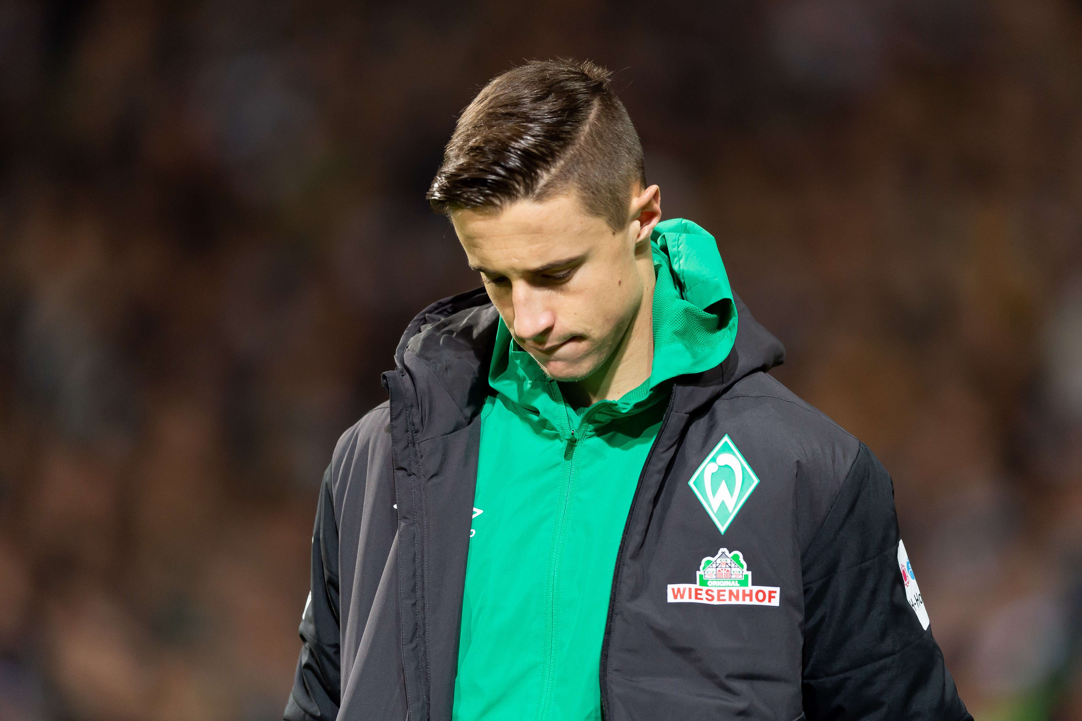 Bayern Munich Transfer News and Rumors - Bavarian Football Works 74f57b63d1