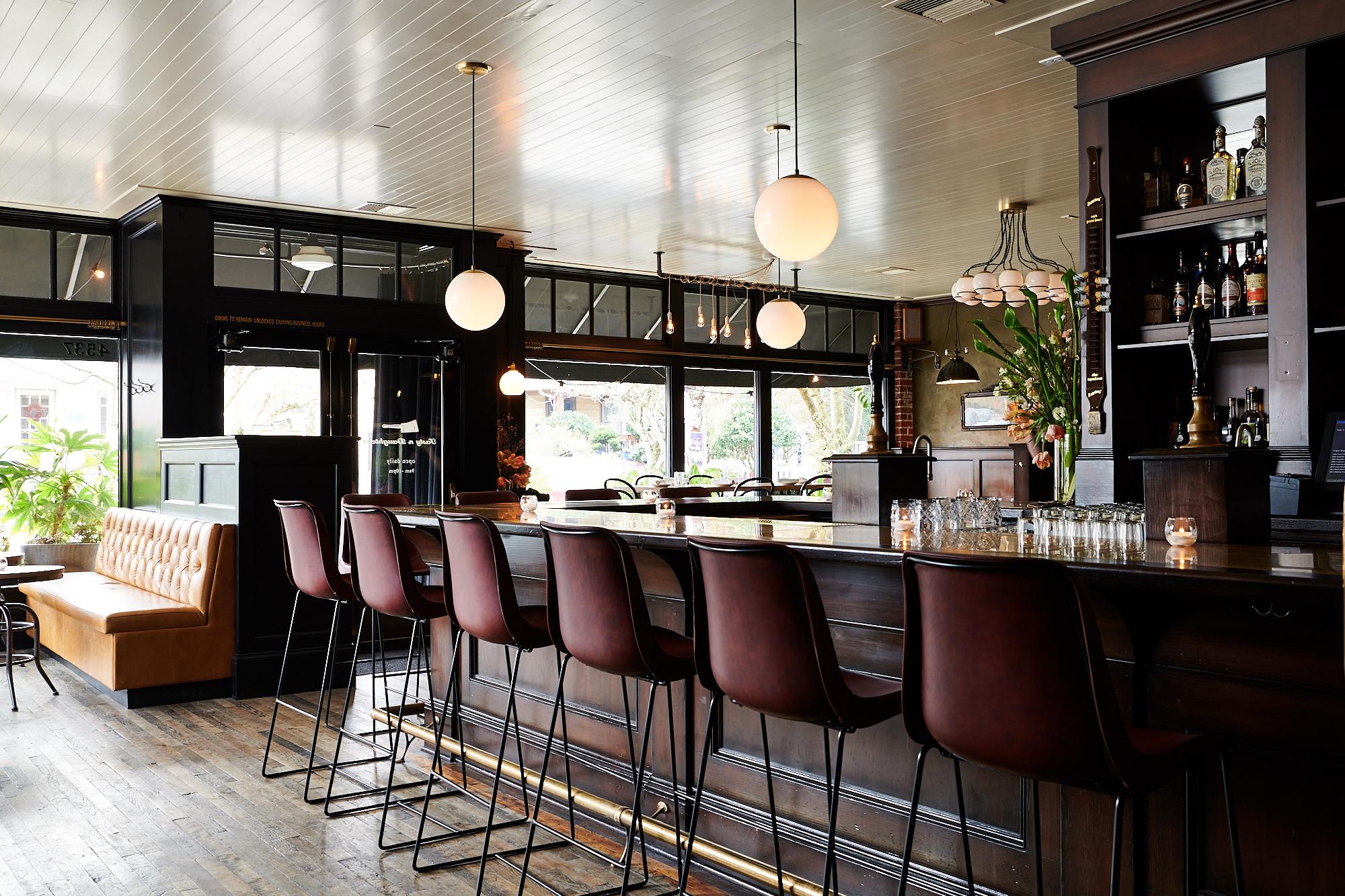 bbfca35d443 The Hottest Restaurants in Portland