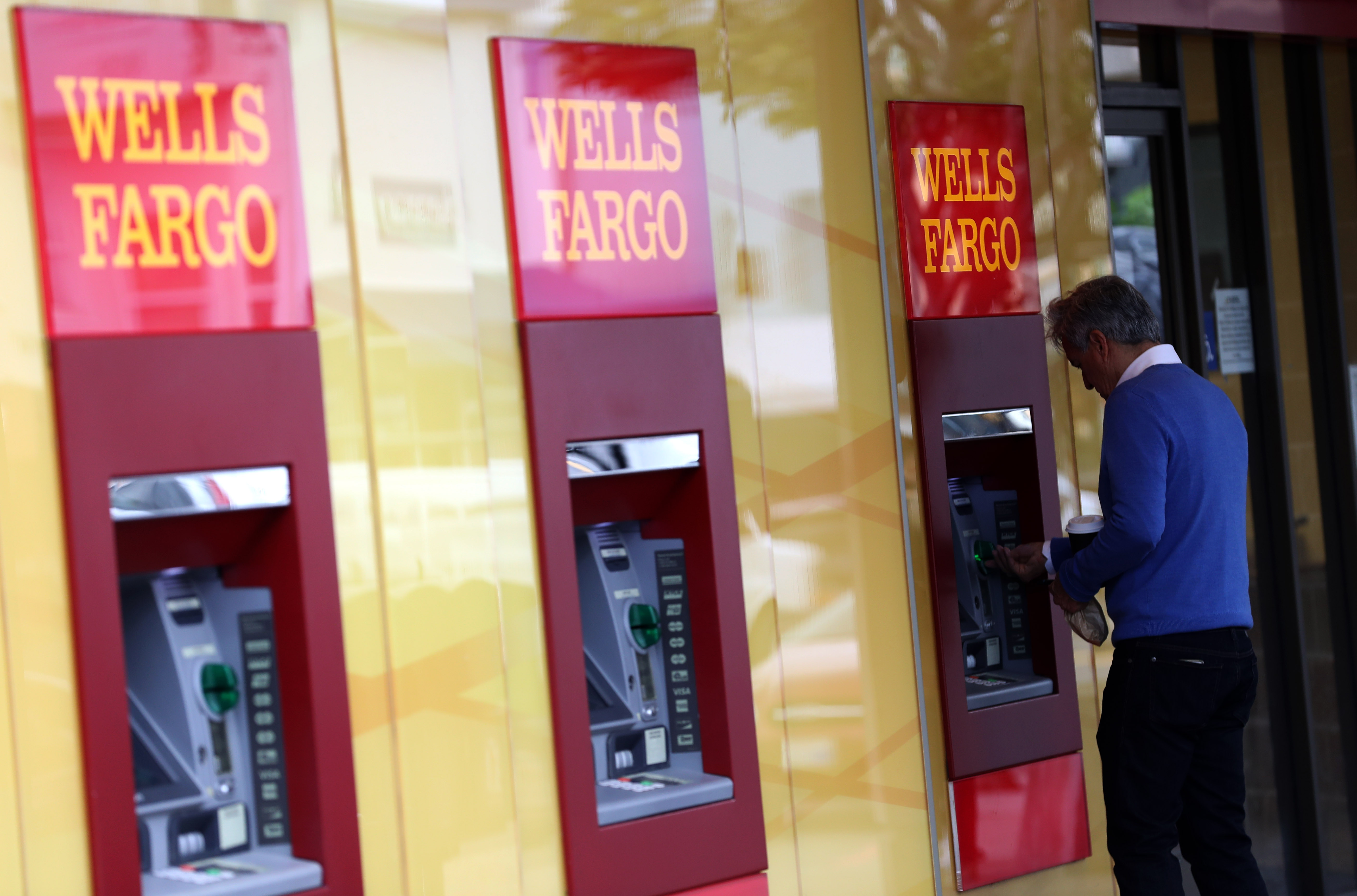 Wells Fargo workers worry the bank still has unethical business practices