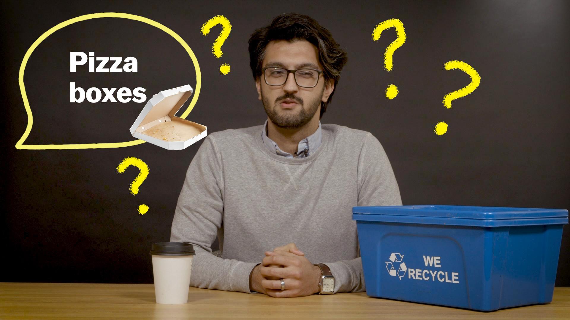 wwww video