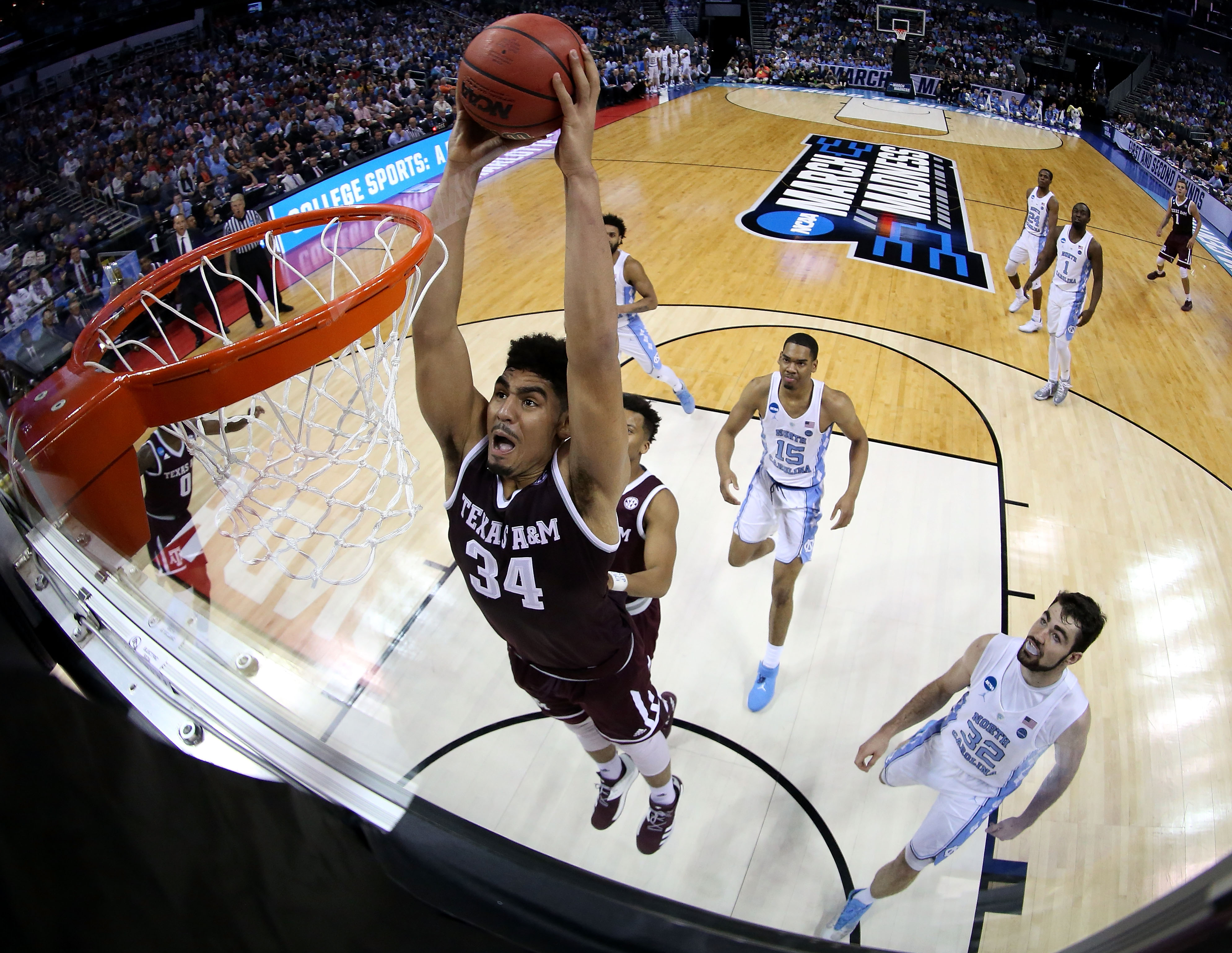 March Madness 2019: Cord cutter's guide to watching the NCAA Tournament