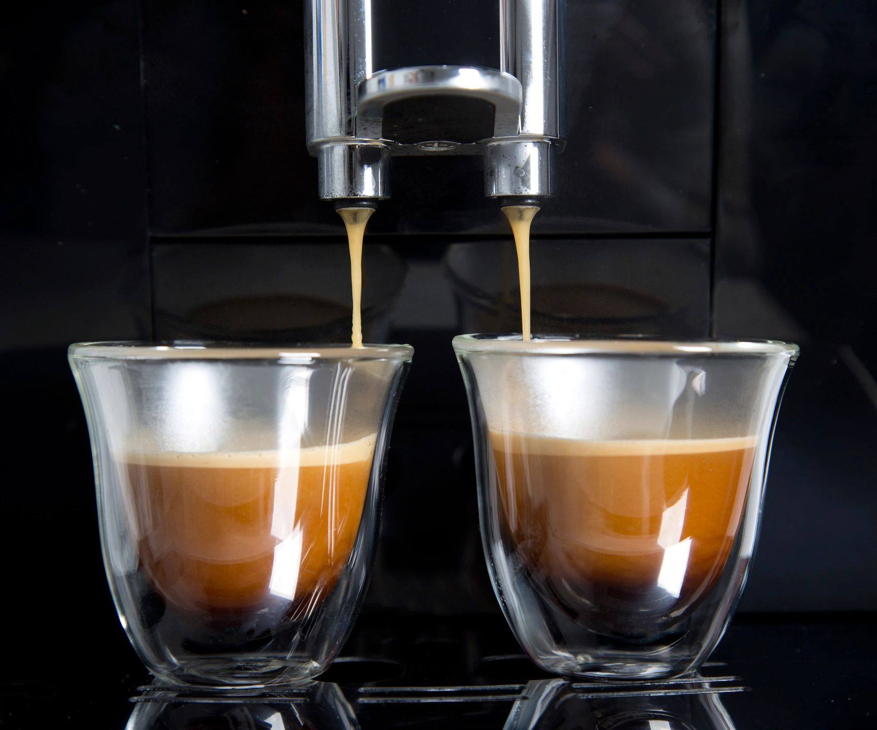 The Coffee Class to open soon